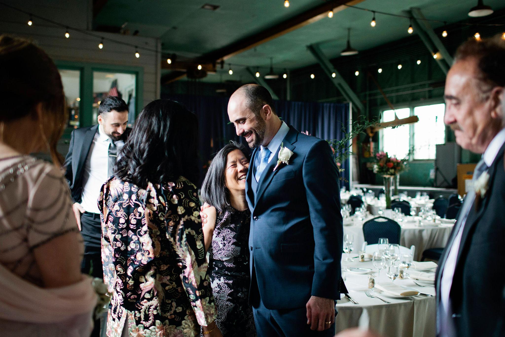Presidio-Yacht-Club-Wedding-060.JPG