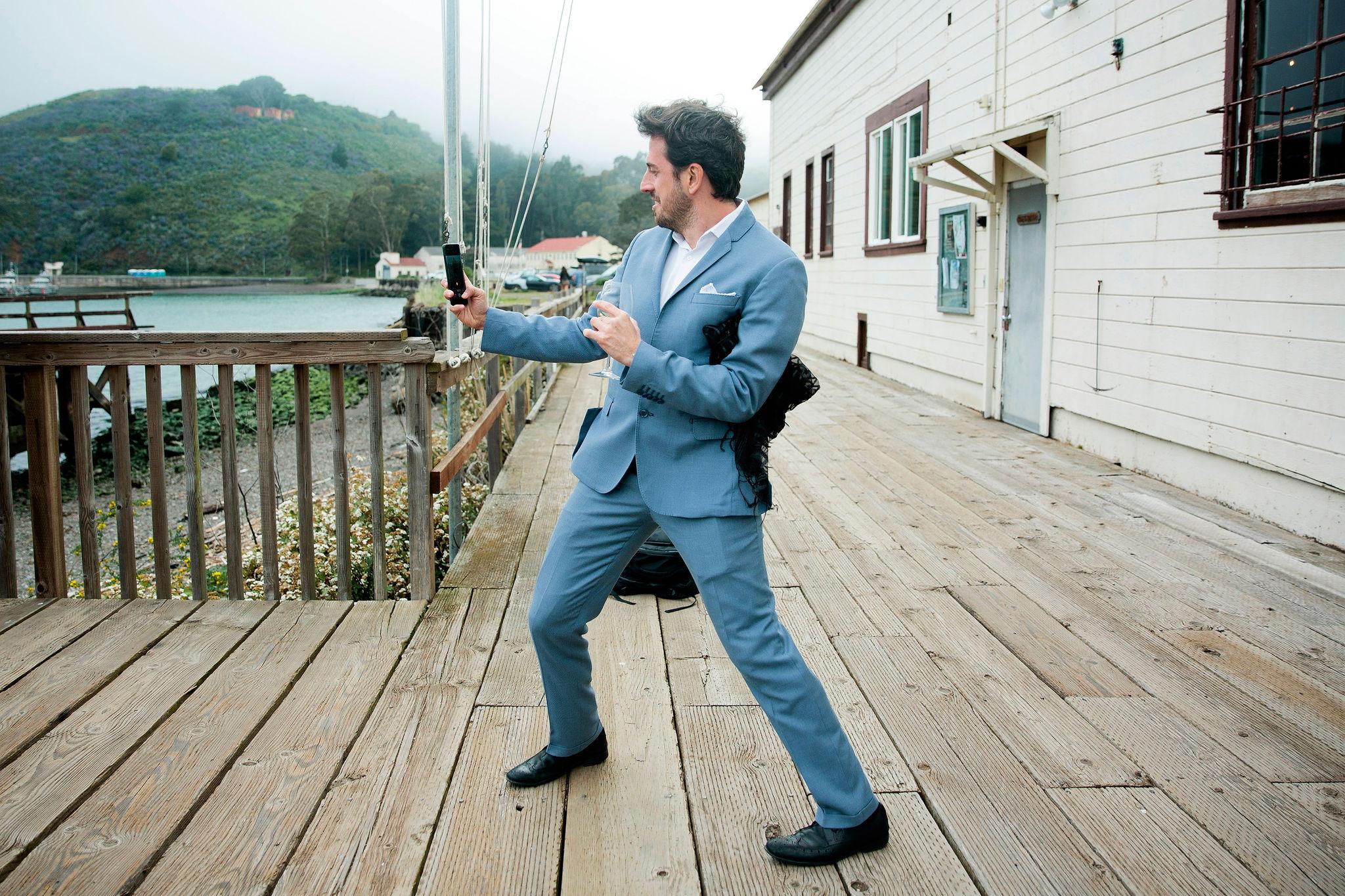 Presidio-Yacht-Club-Wedding-067.JPG