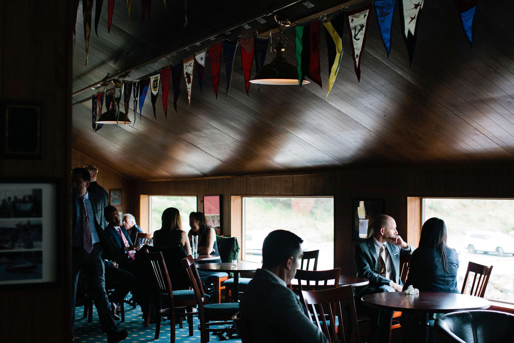 Presidio-Yacht-Club-Wedding-071.JPG