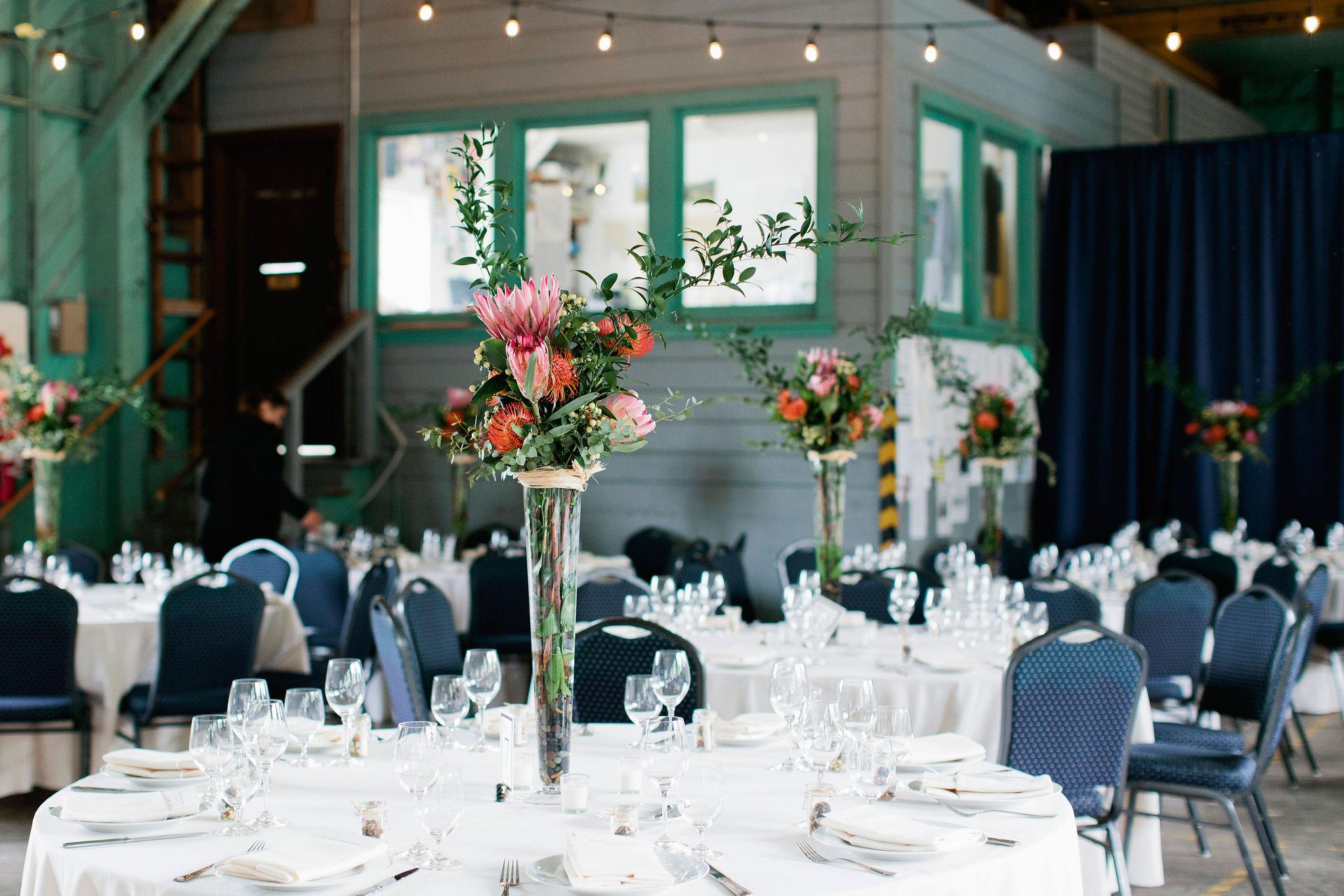 Presidio-Yacht-Club-Wedding-078.JPG