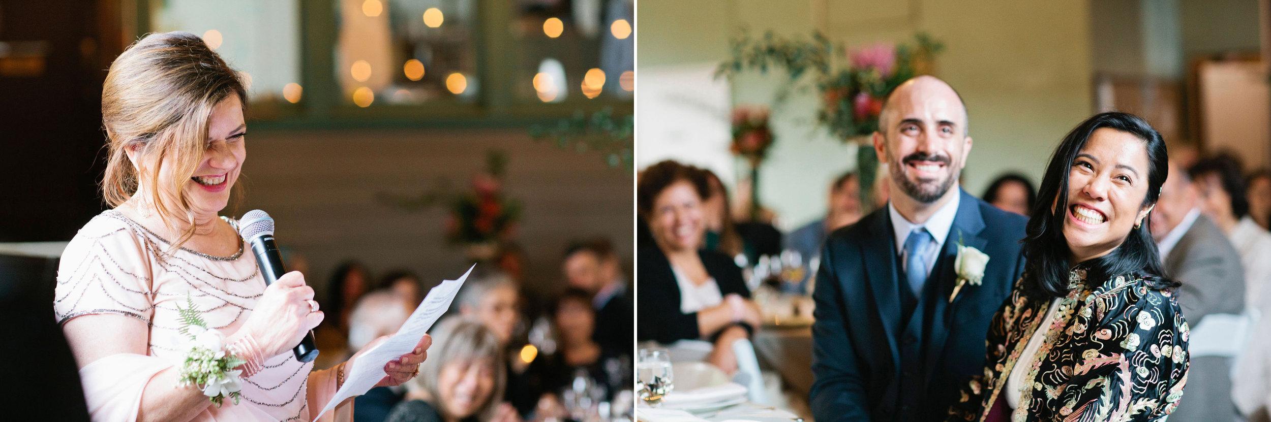 Presidio-Yacht-Club-Wedding-083 copy.jpg