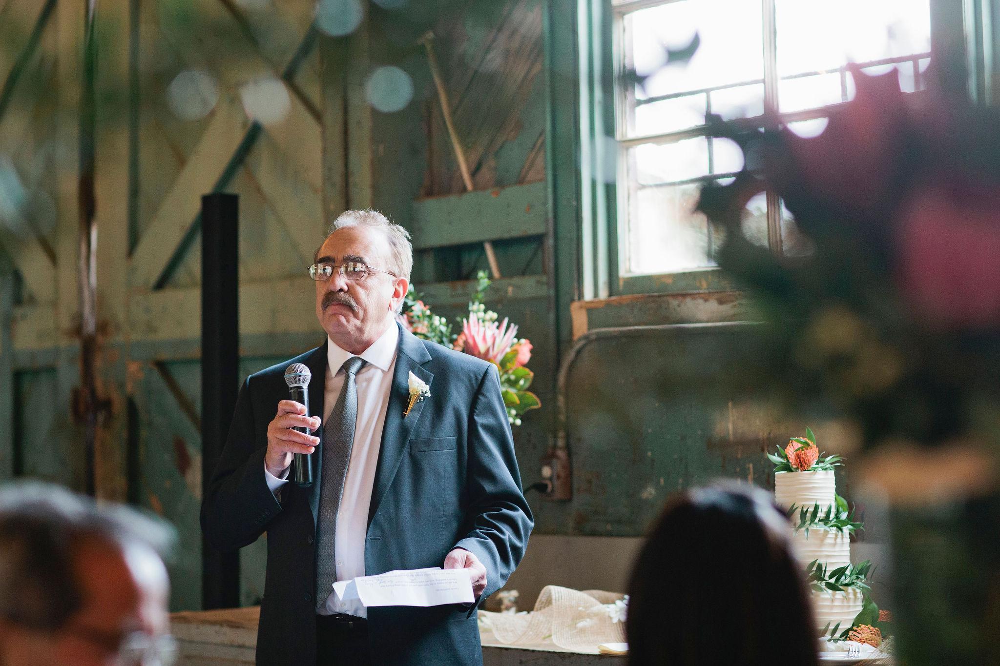 Presidio-Yacht-Club-Wedding-086.JPG