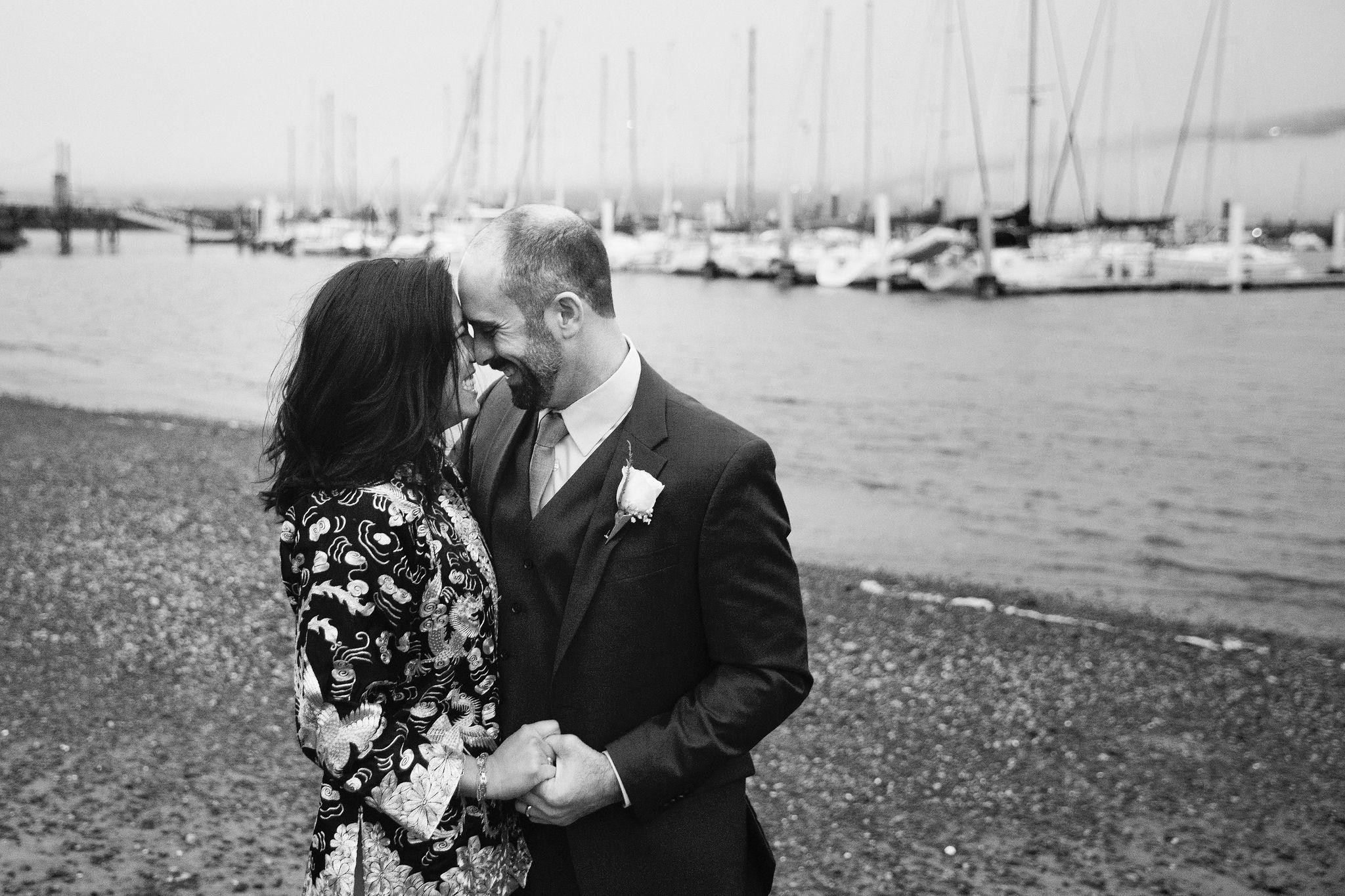 Presidio-Yacht-Club-Wedding-091.JPG