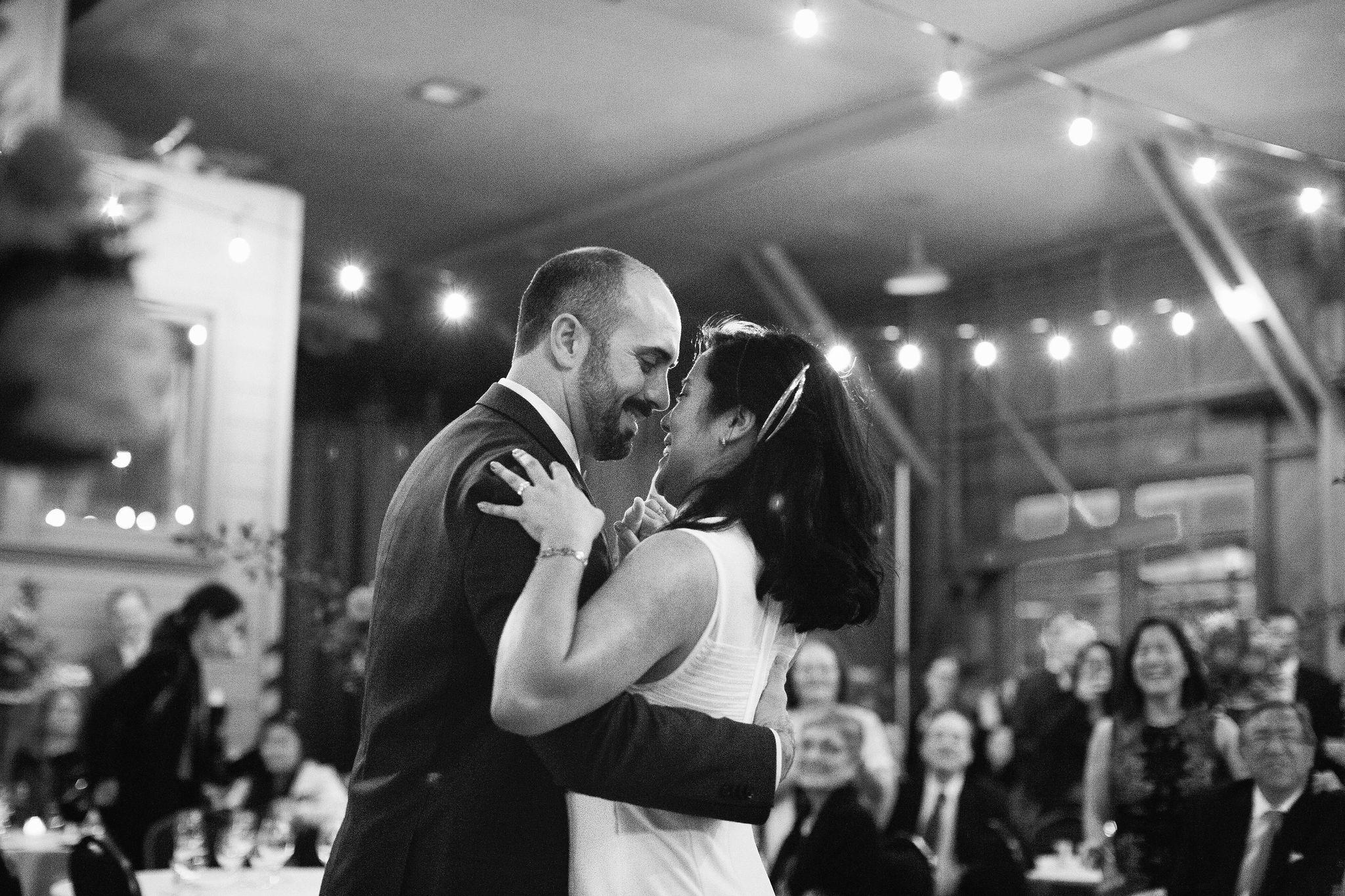 Presidio-Yacht-Club-Wedding-094.JPG