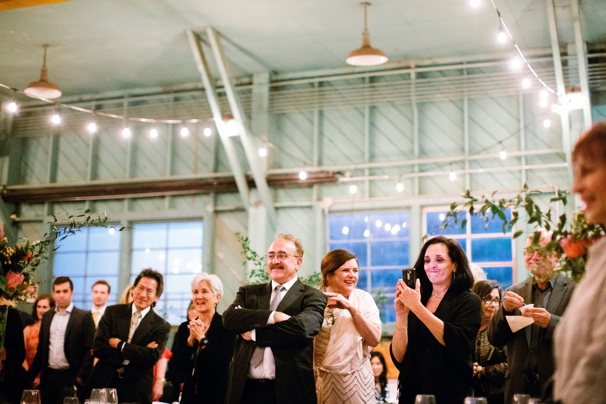 Presidio-Yacht-Club-Wedding-095.JPG