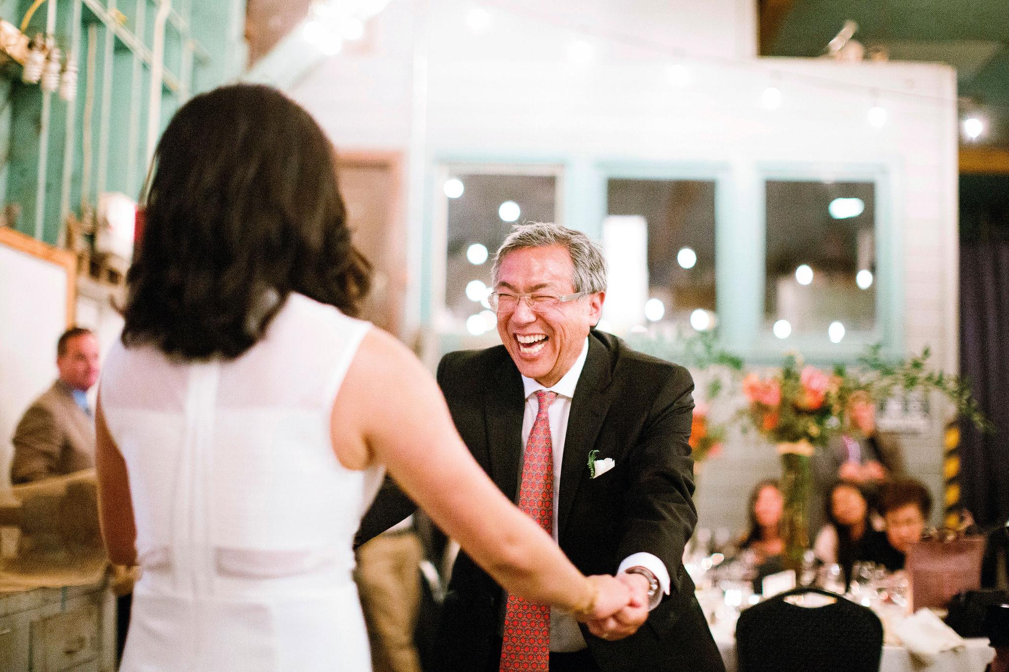 Presidio-Yacht-Club-Wedding-097.JPG
