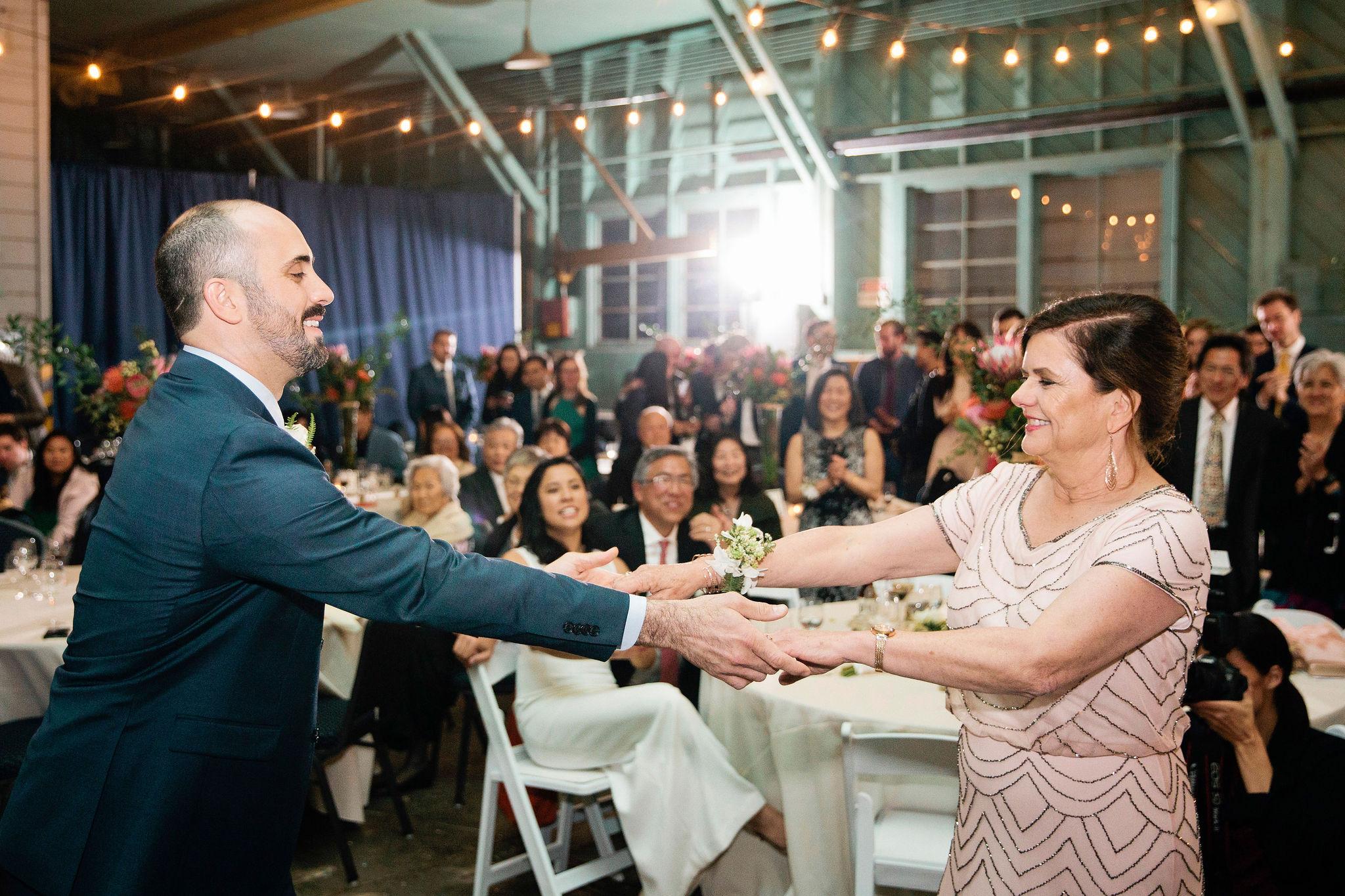 Presidio-Yacht-Club-Wedding-098.JPG