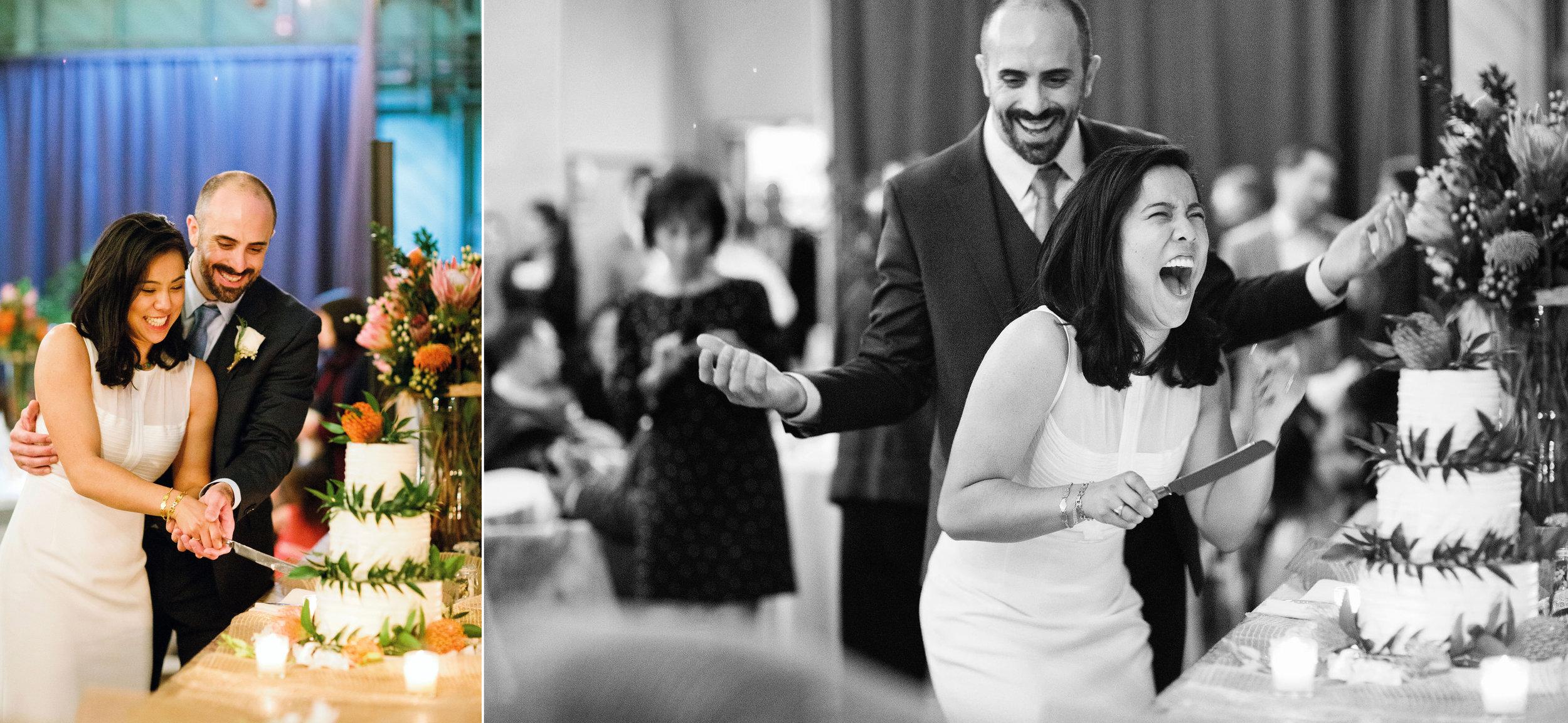 Presidio-Yacht-Club-Wedding-101 copy.jpg