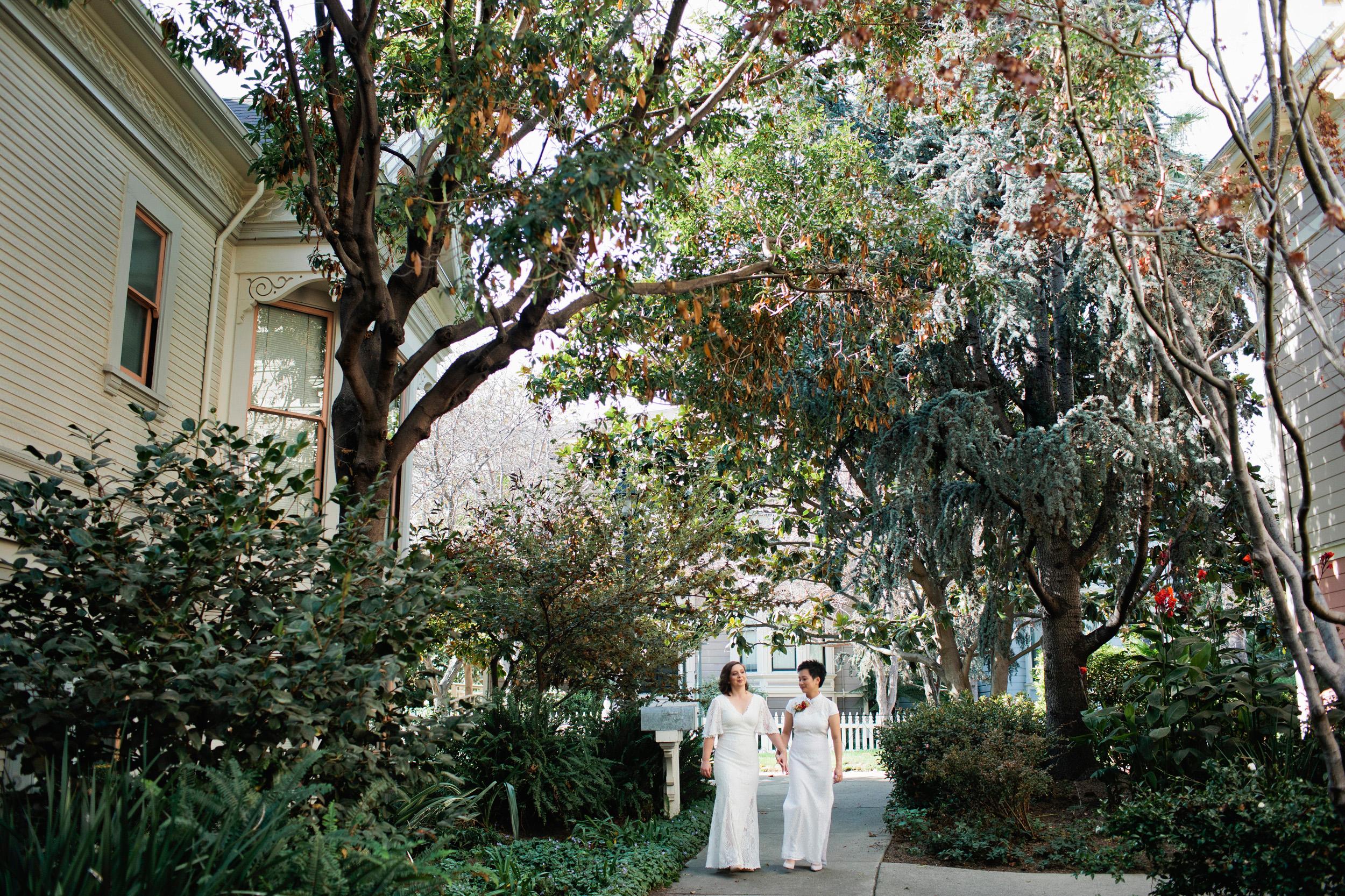 Oakland-Preservation-Park-Wedding-008.JPG