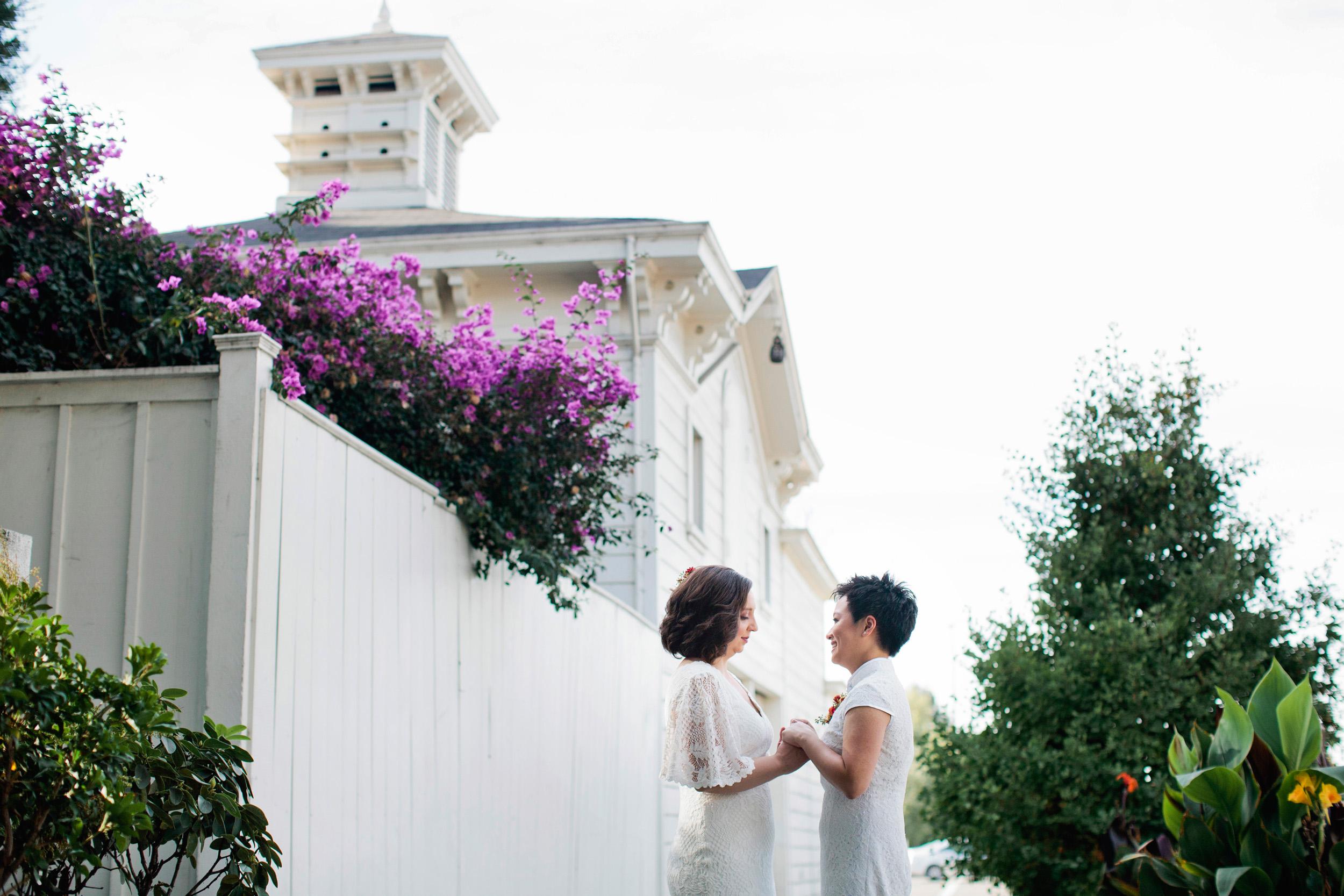 Oakland-Preservation-Park-Wedding-012.JPG