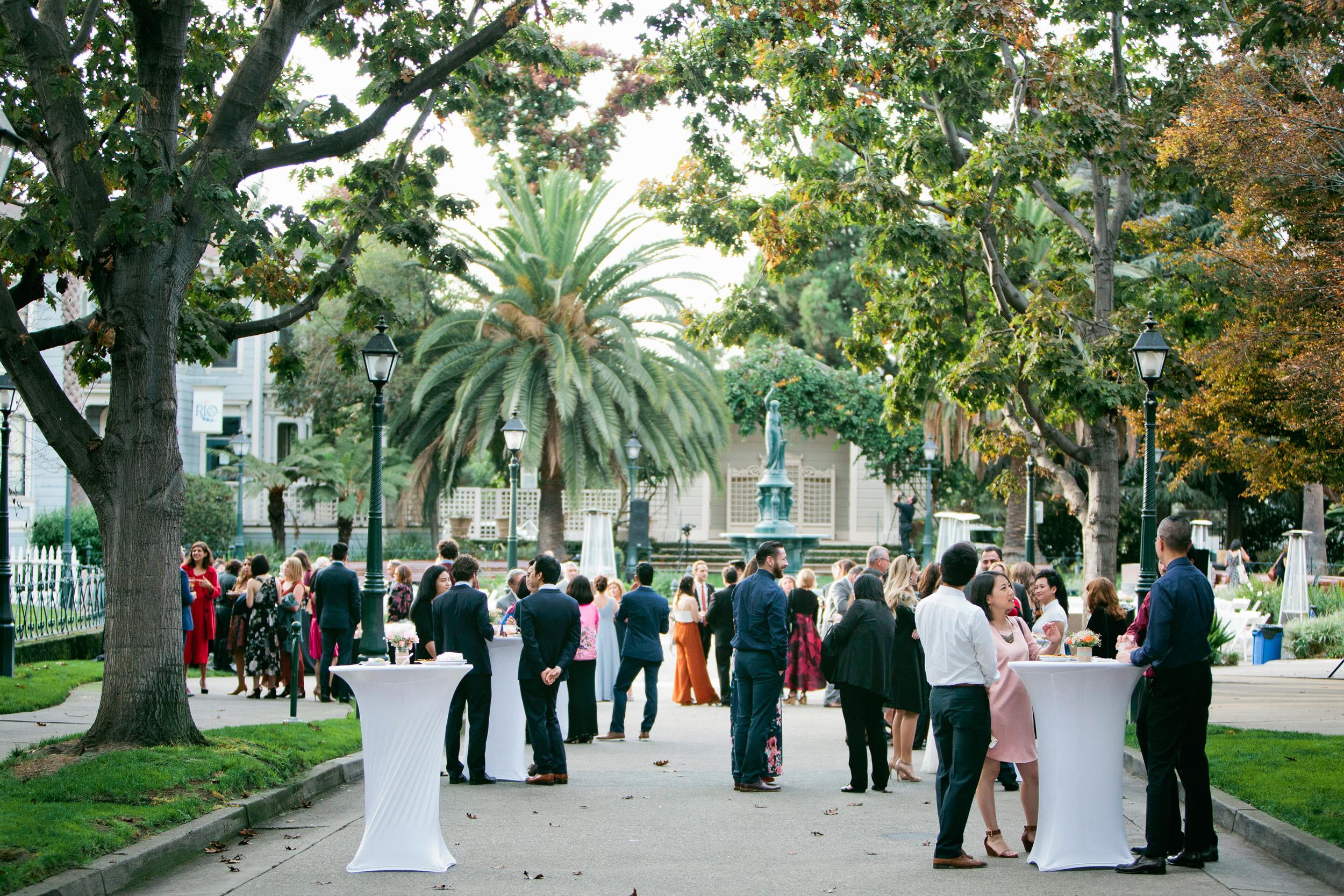 Oakland-Preservation-Park-Wedding-017.JPG