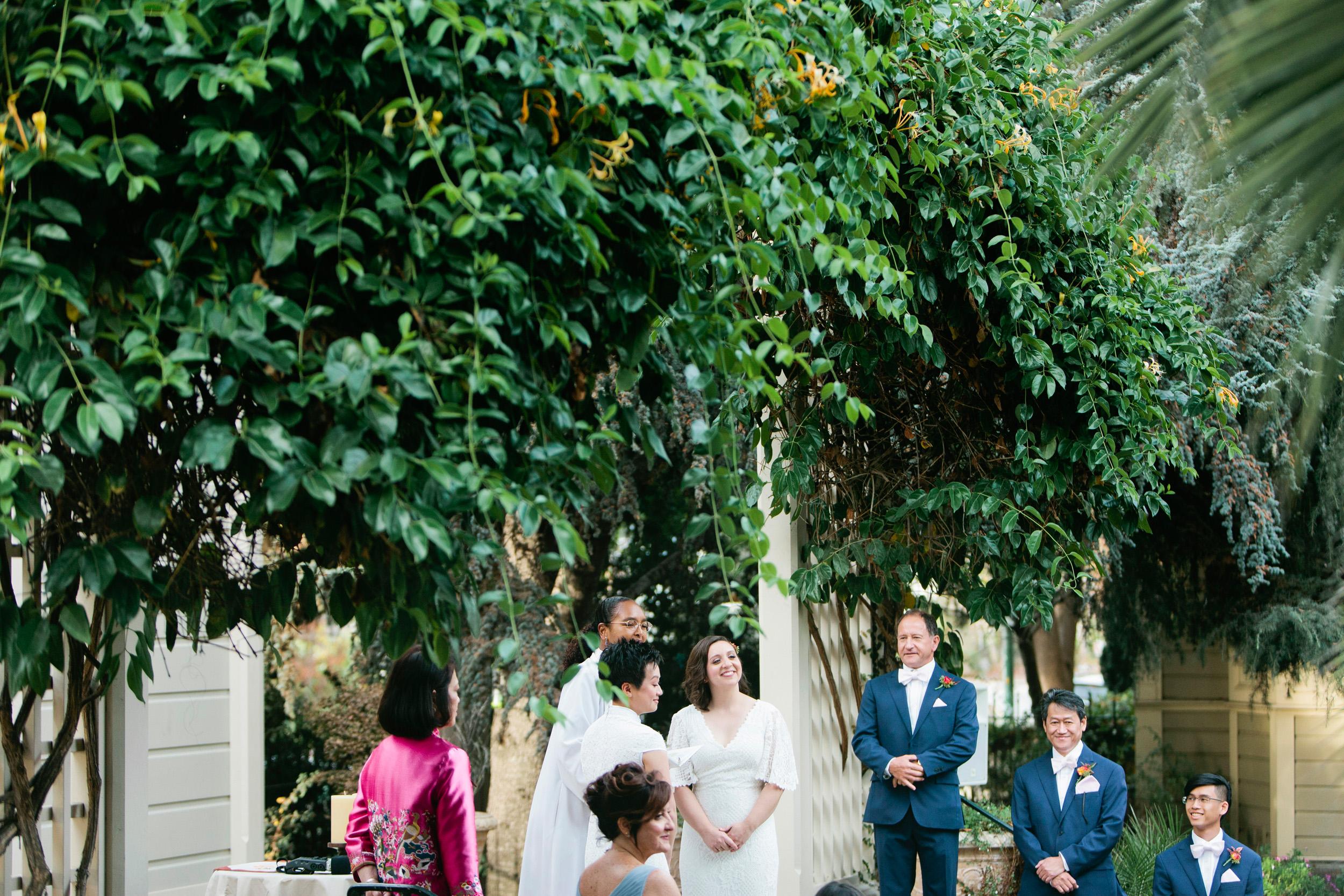 Oakland-Preservation-Park-Wedding-019.JPG