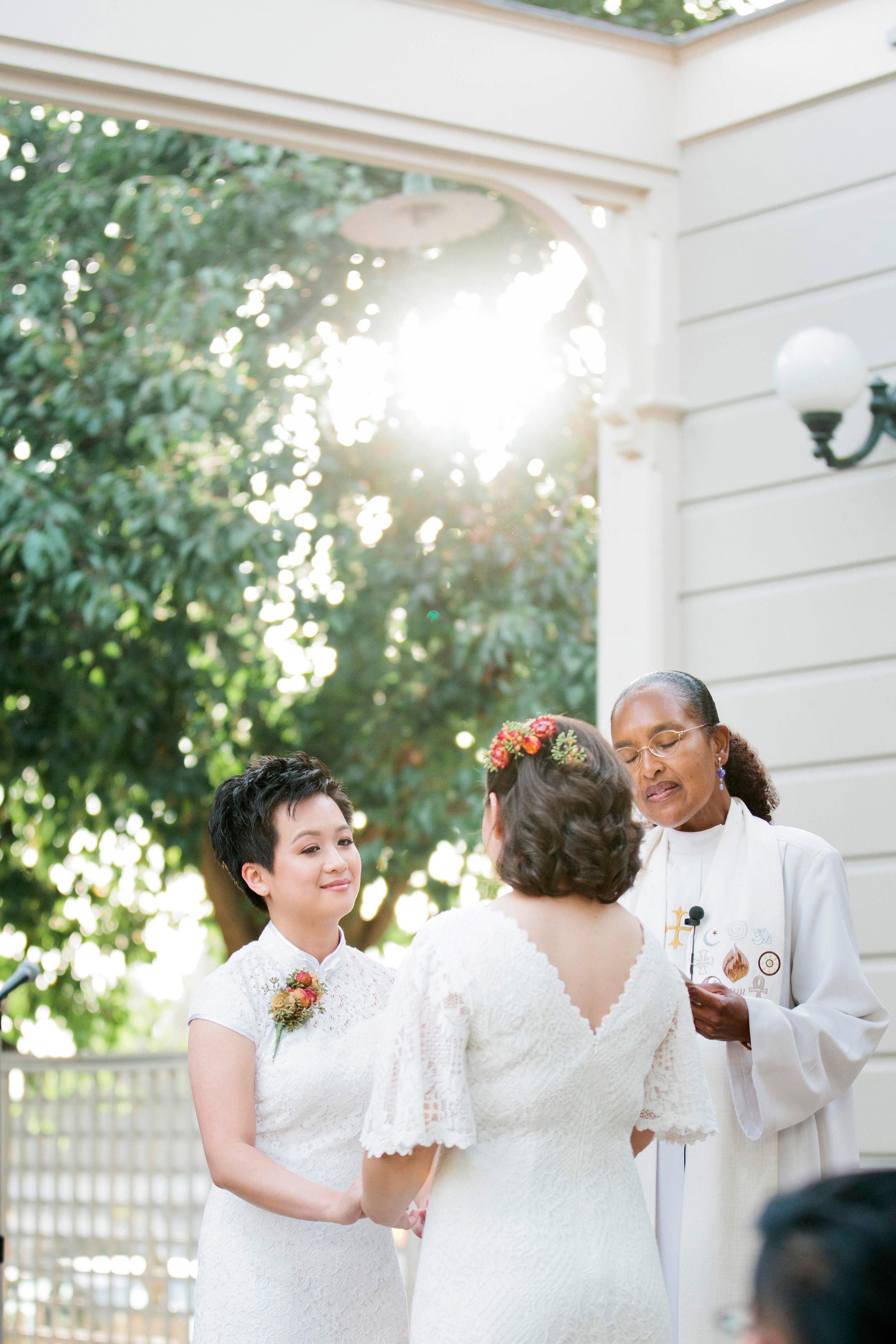 Oakland-Preservation-Park-Wedding-023.JPG