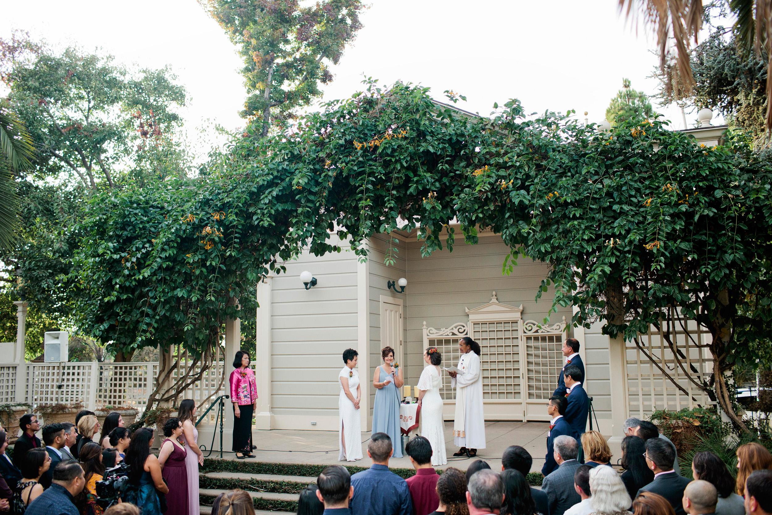 Oakland-Preservation-Park-Wedding-024.JPG