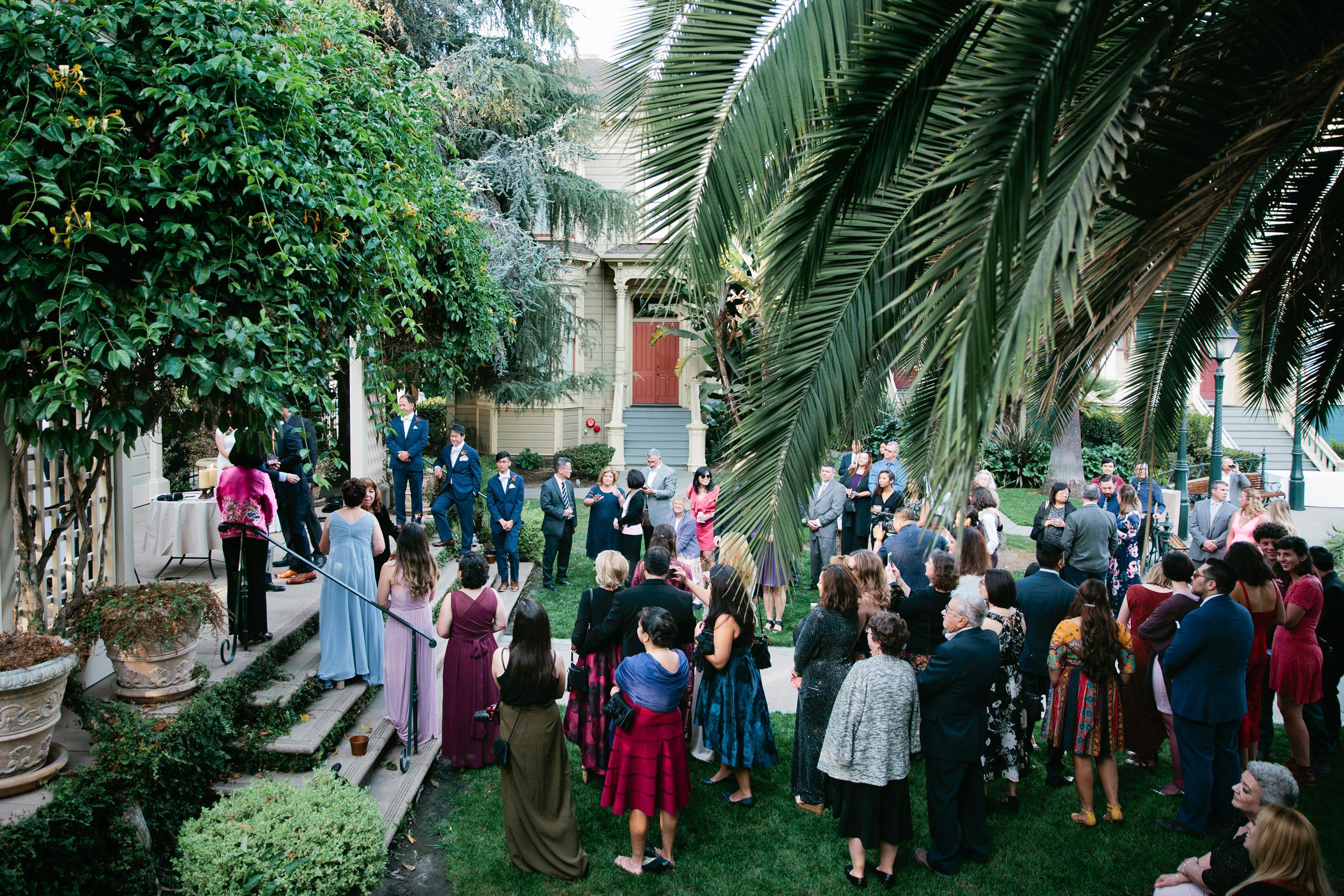 Oakland-Preservation-Park-Wedding-029.JPG