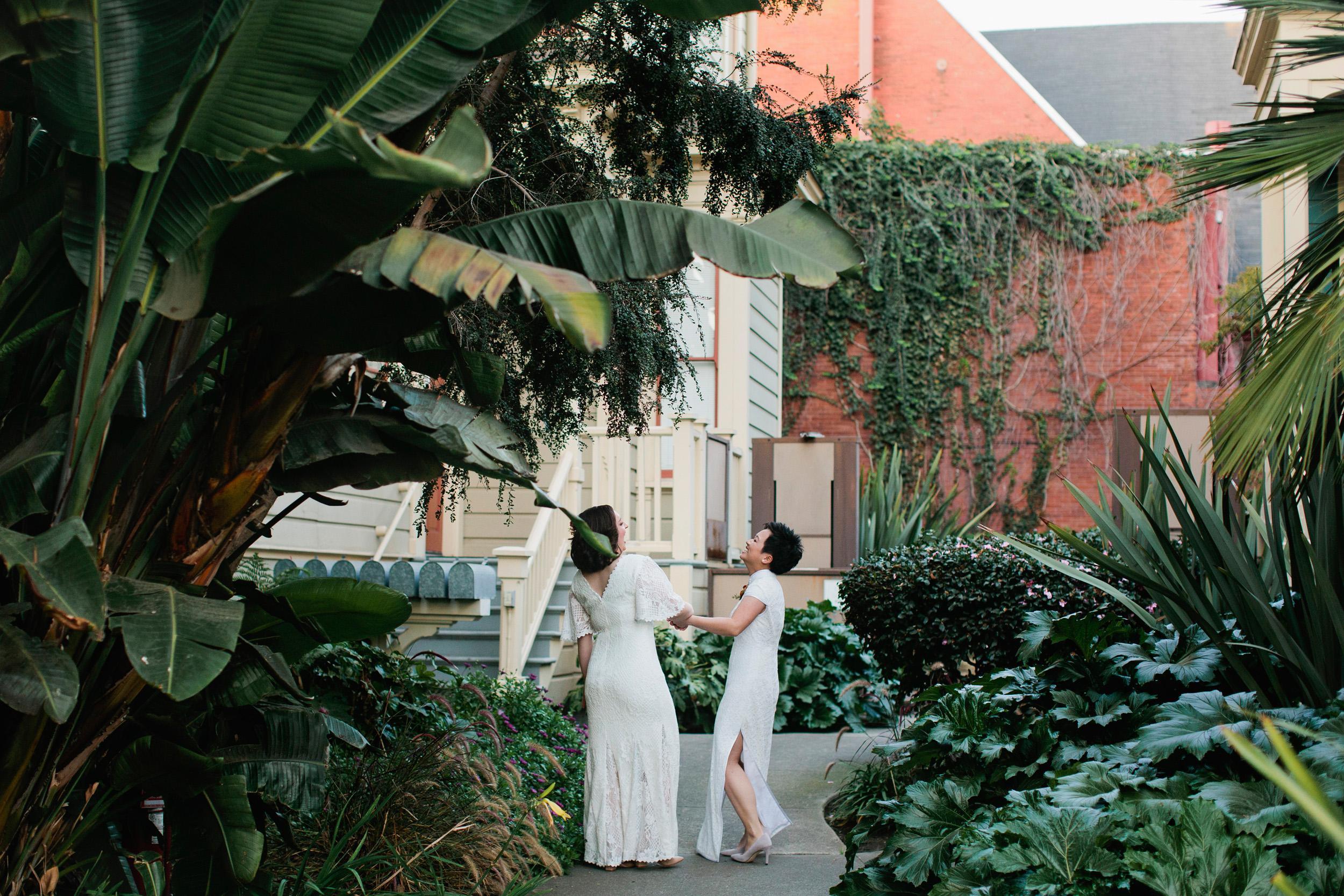 Oakland-Preservation-Park-Wedding-032.JPG