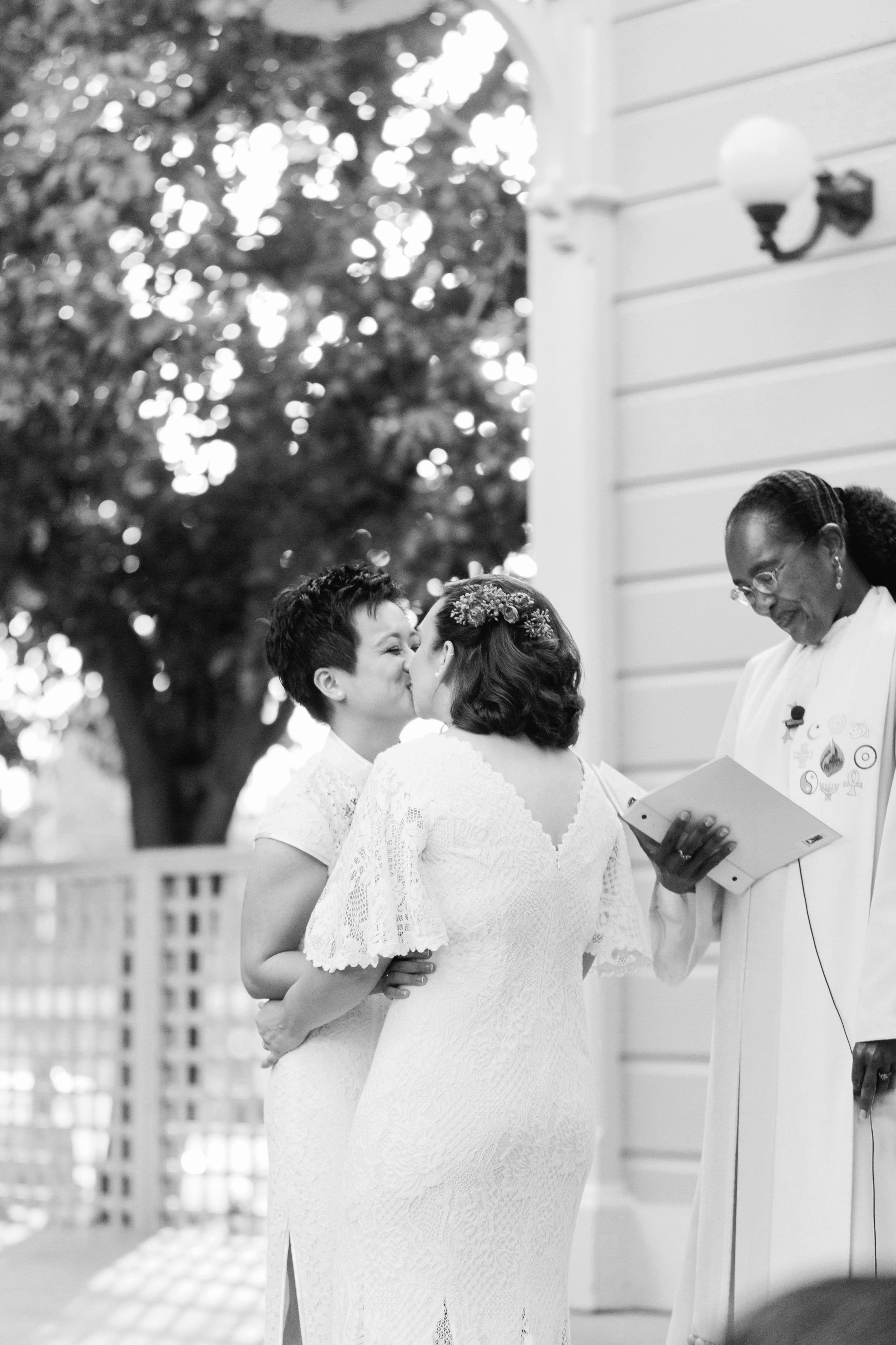 Oakland-Preservation-Park-Wedding-031.JPG