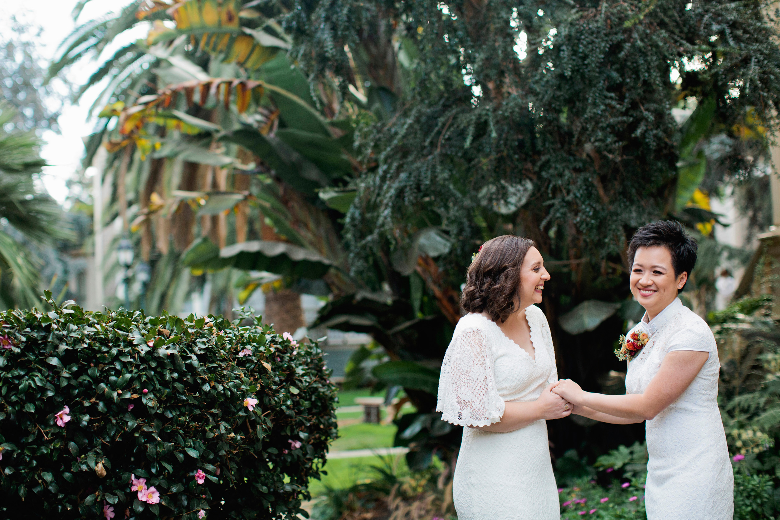 Oakland-Preservation-Park-Wedding-033.JPG