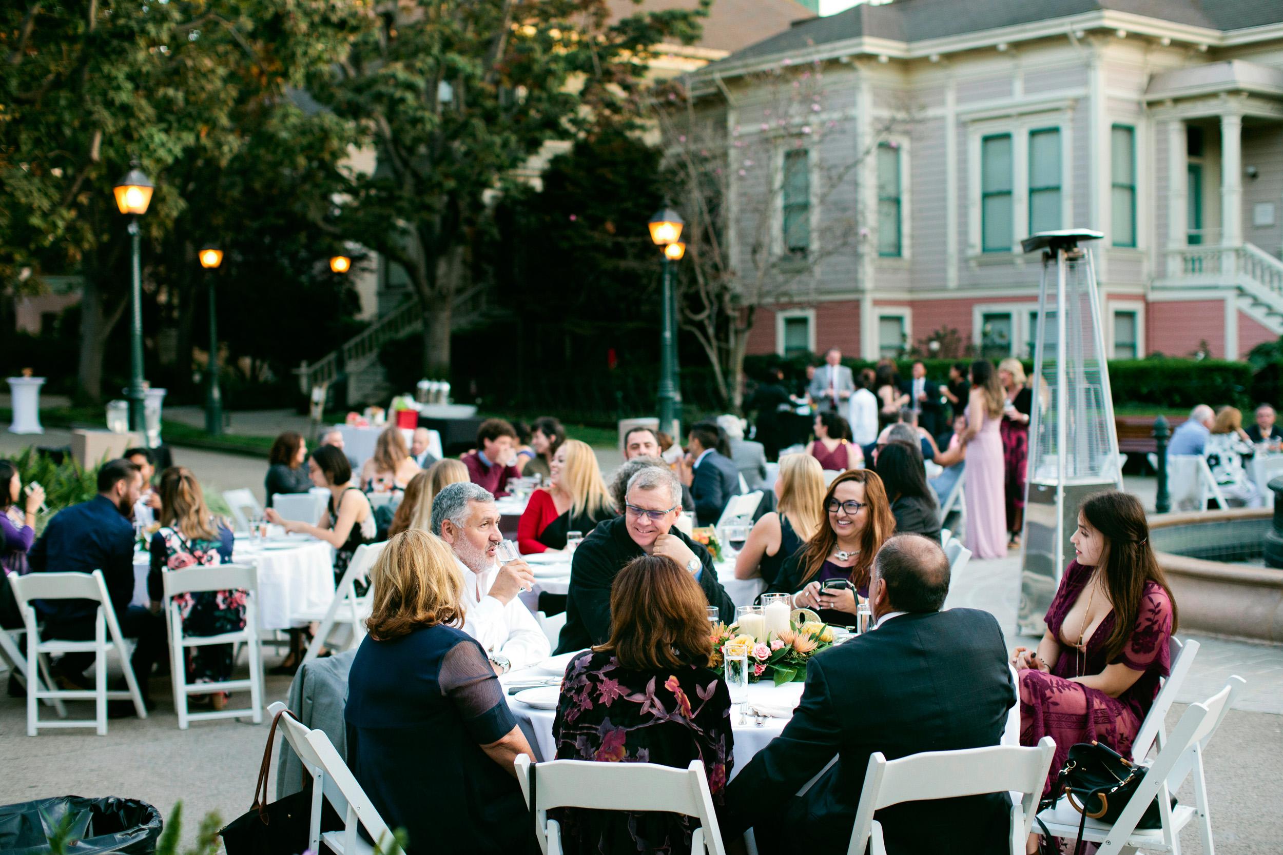 Oakland-Preservation-Park-Wedding-036.JPG