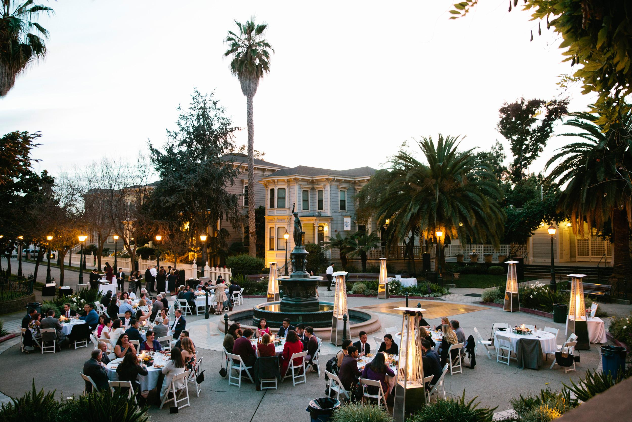 Oakland-Preservation-Park-Wedding-041.JPG