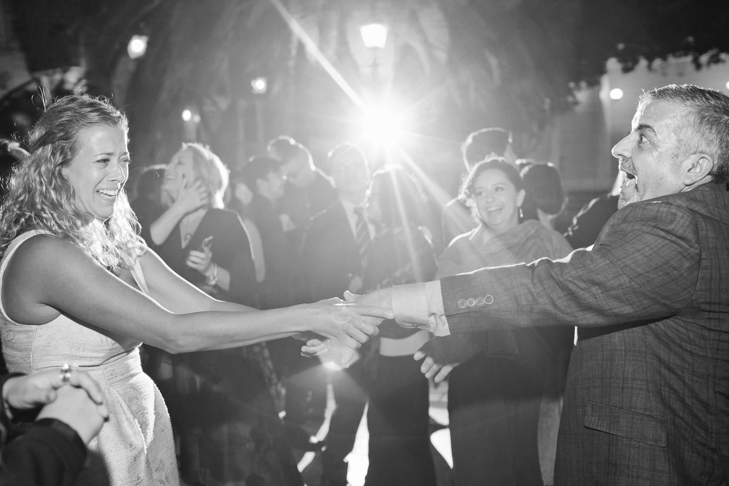 Oakland-Preservation-Park-Wedding-042.JPG