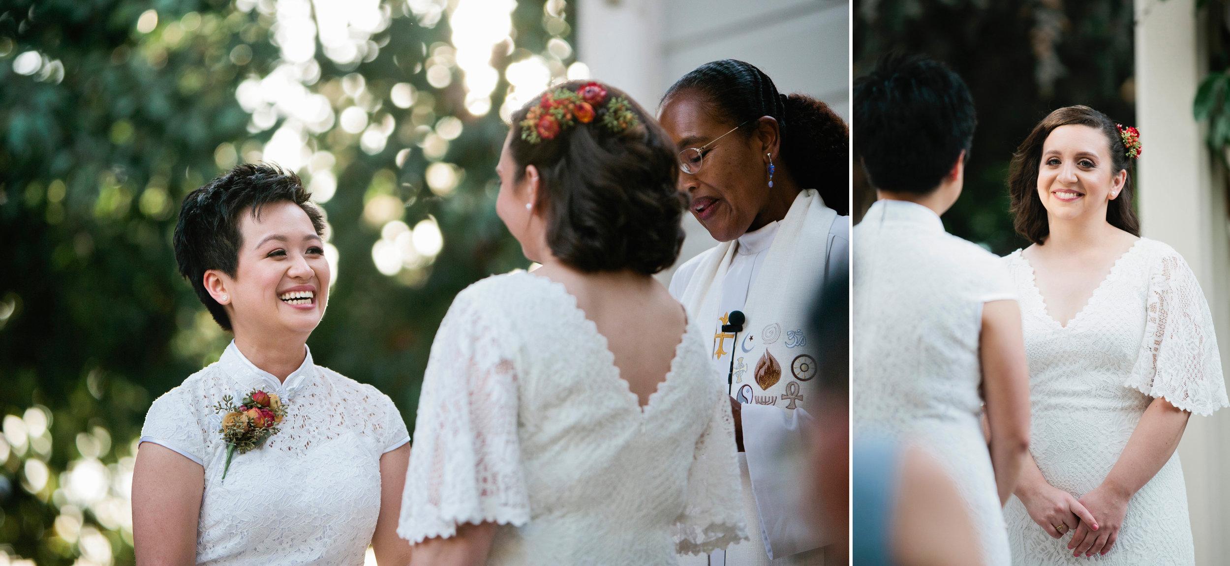 Oakland-Preservation-Park-Wedding-020 copy.jpg