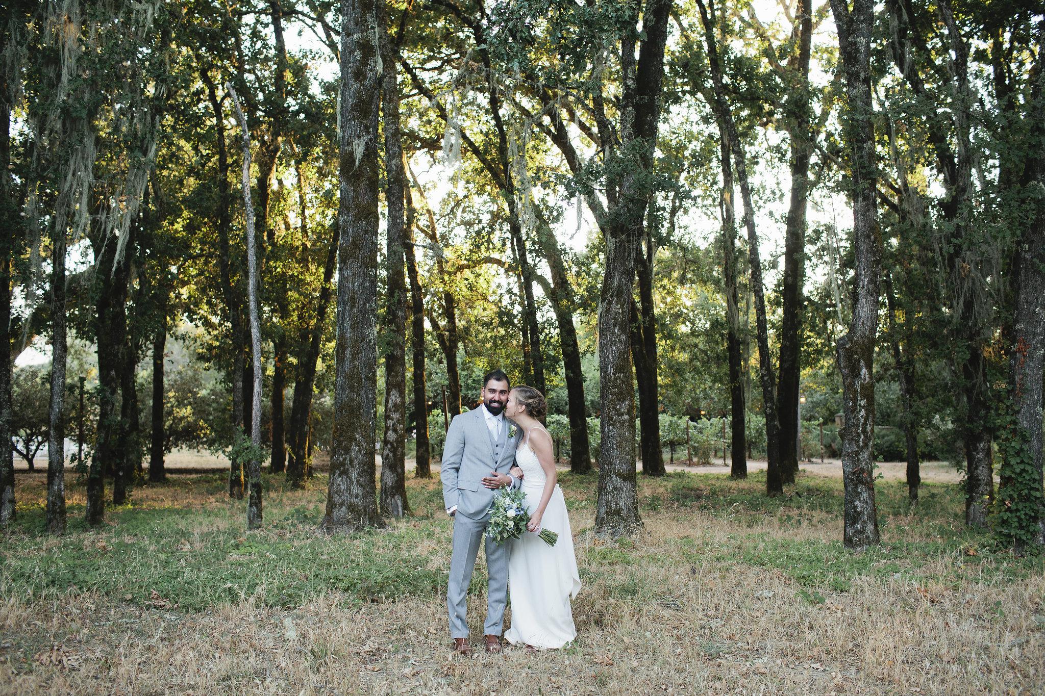 Campovida-Wedding-064.JPG