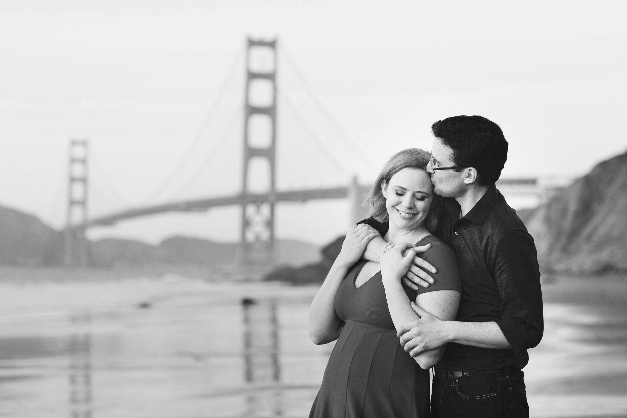 San-Francisco-Engagement-Photo-01.JPG