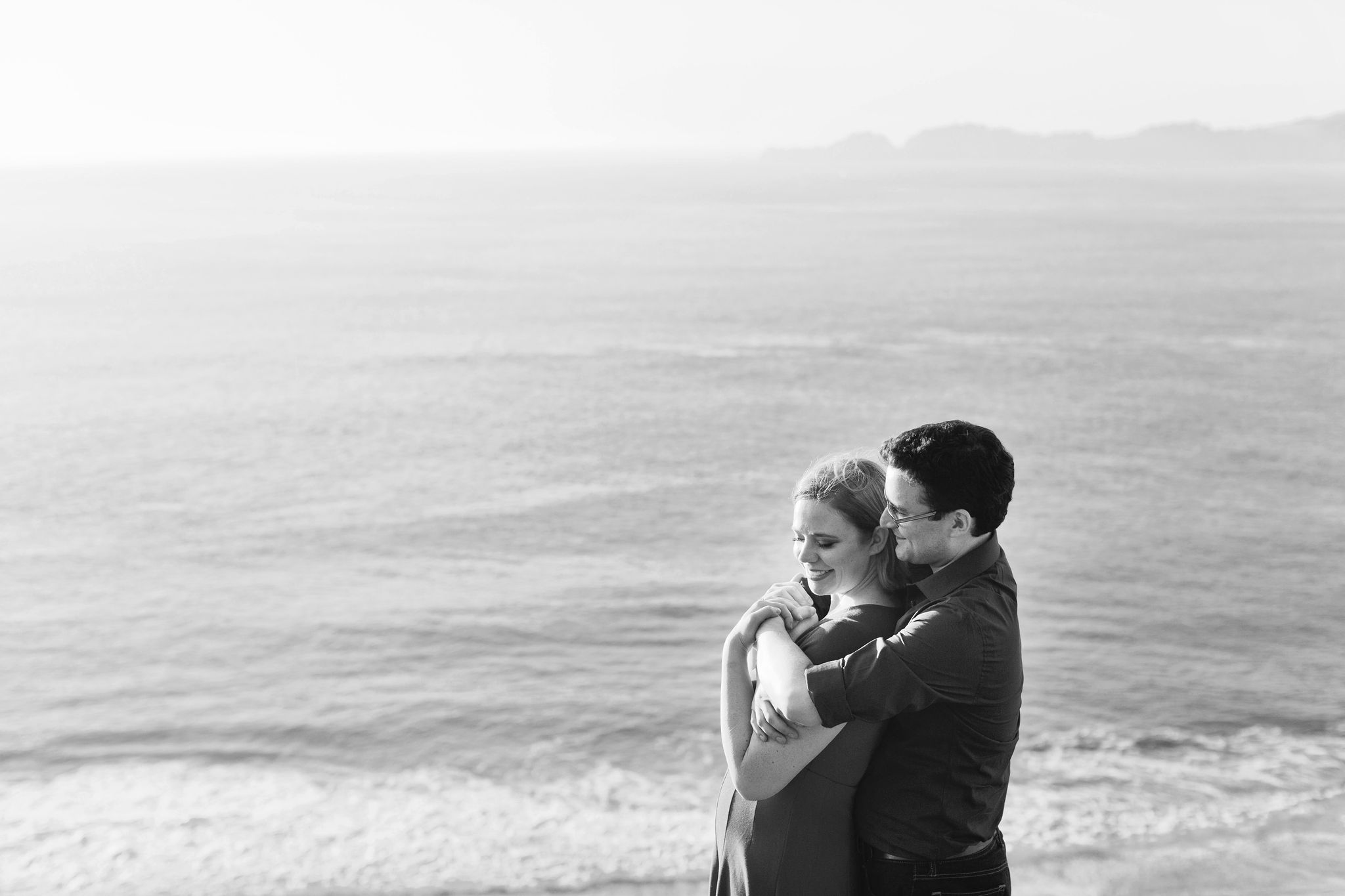 San-Francisco-Engagement-Photo-07.JPG
