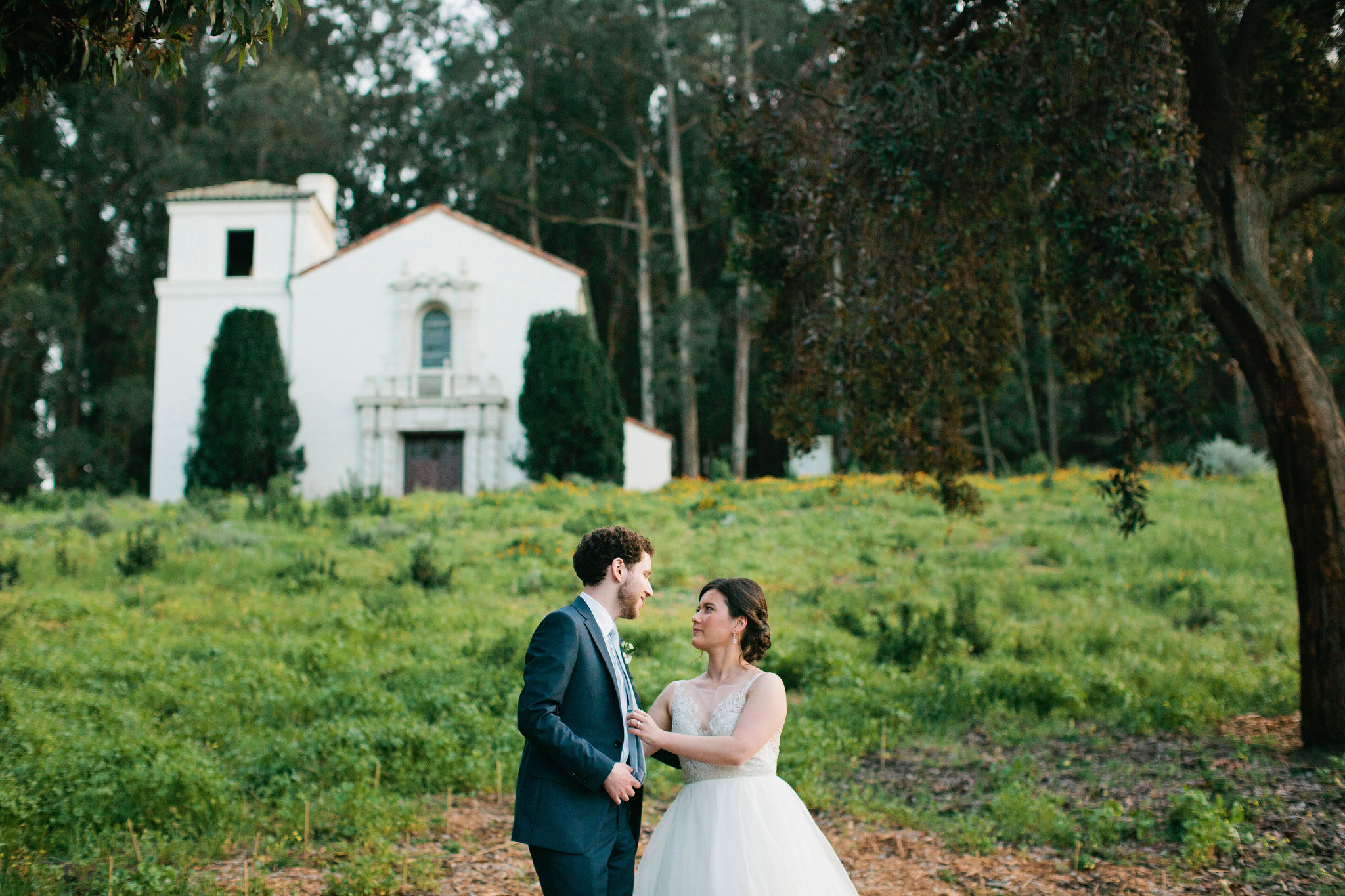 Presidio-Wedding.JPG