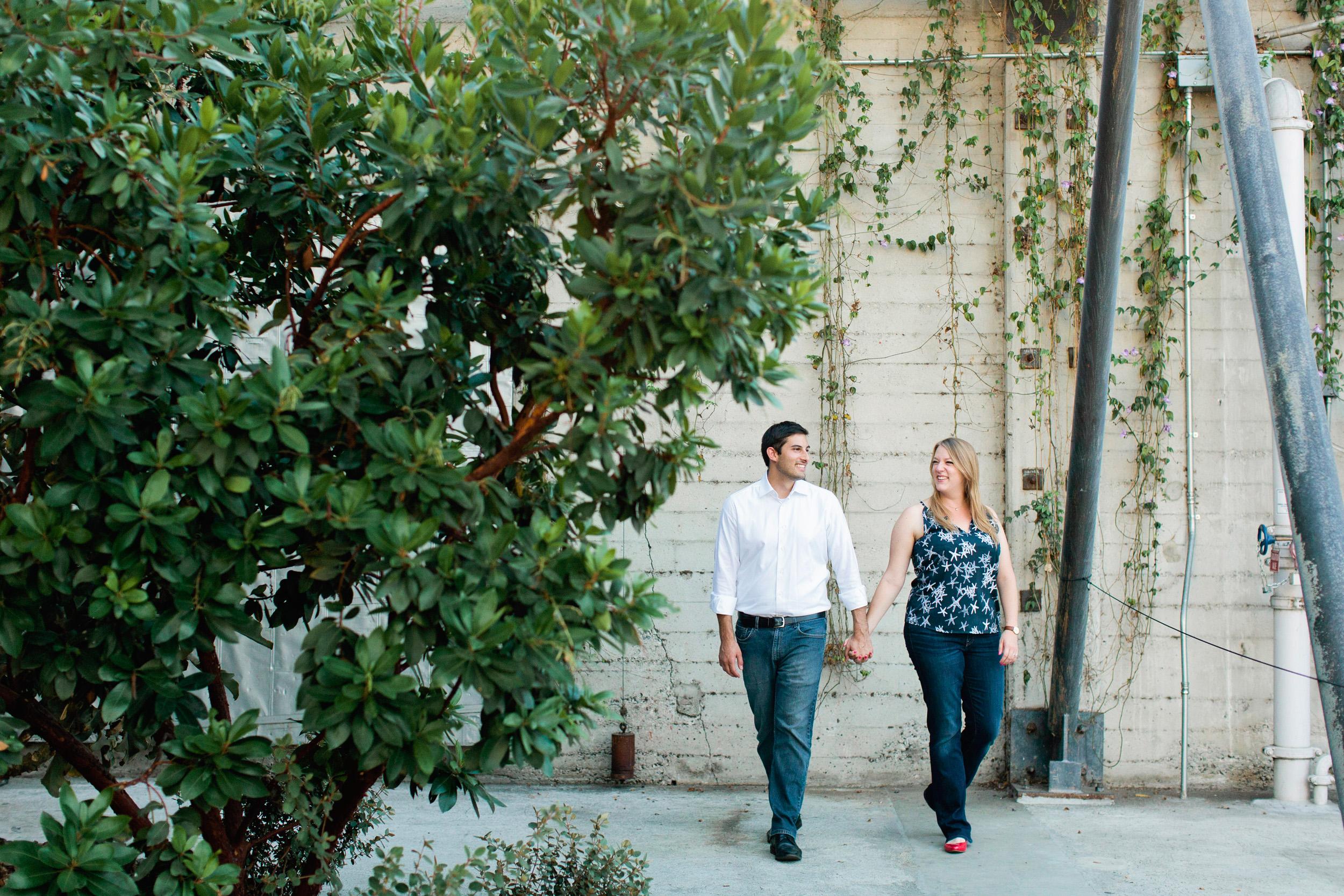 Los-Angeles-Engagement-03.JPG
