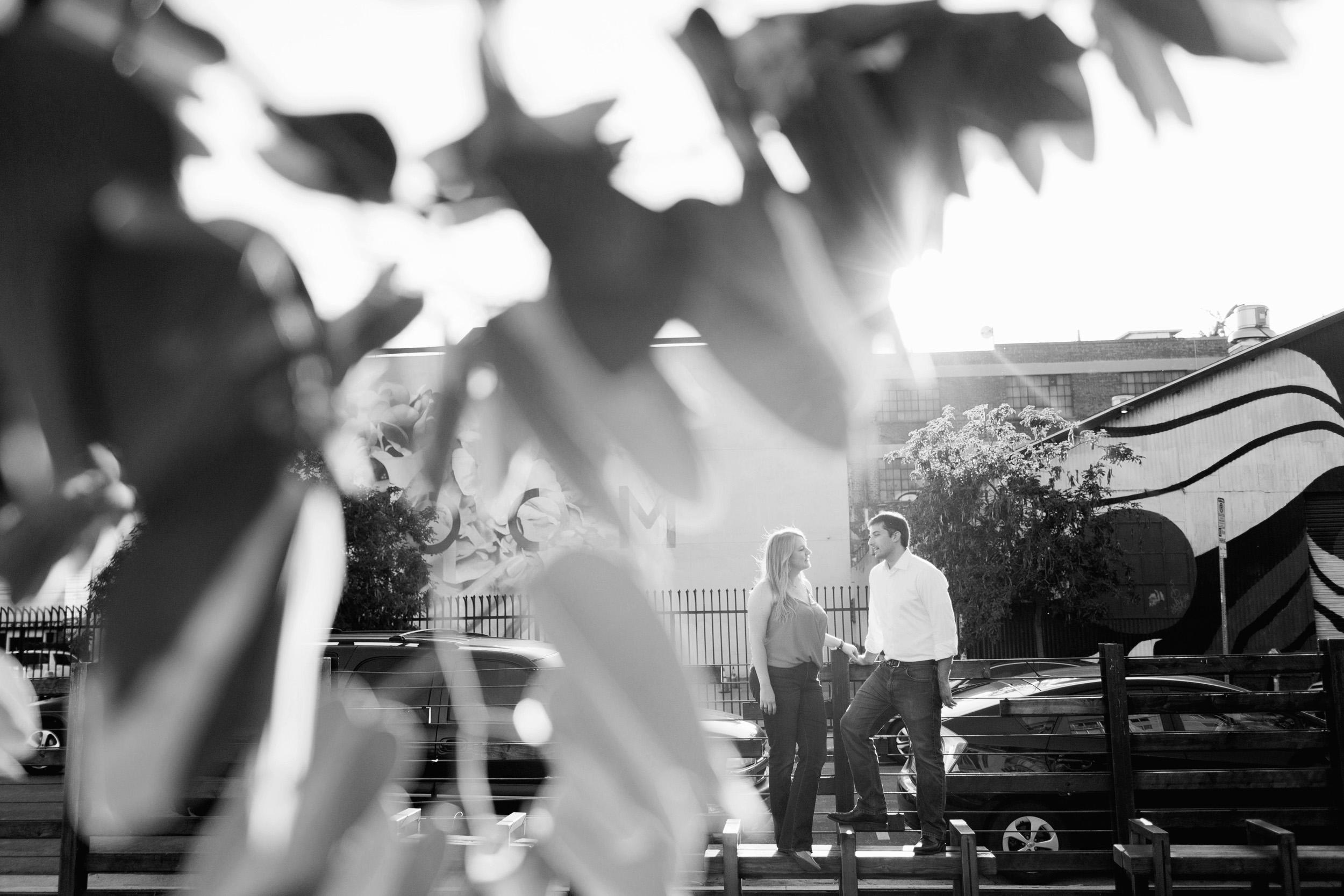 Los-Angeles-Engagement-09.JPG