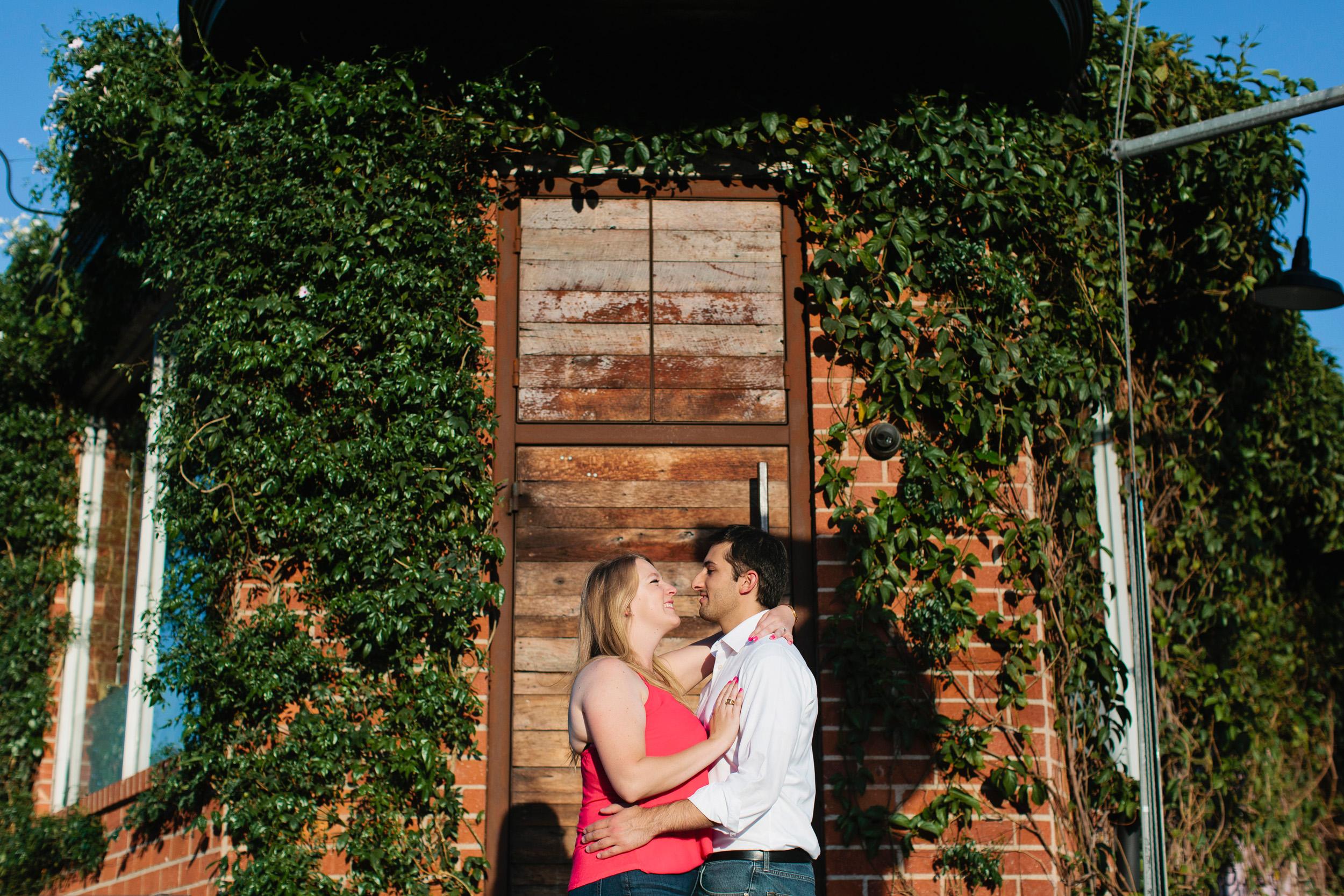 Los-Angeles-Engagement-13.JPG