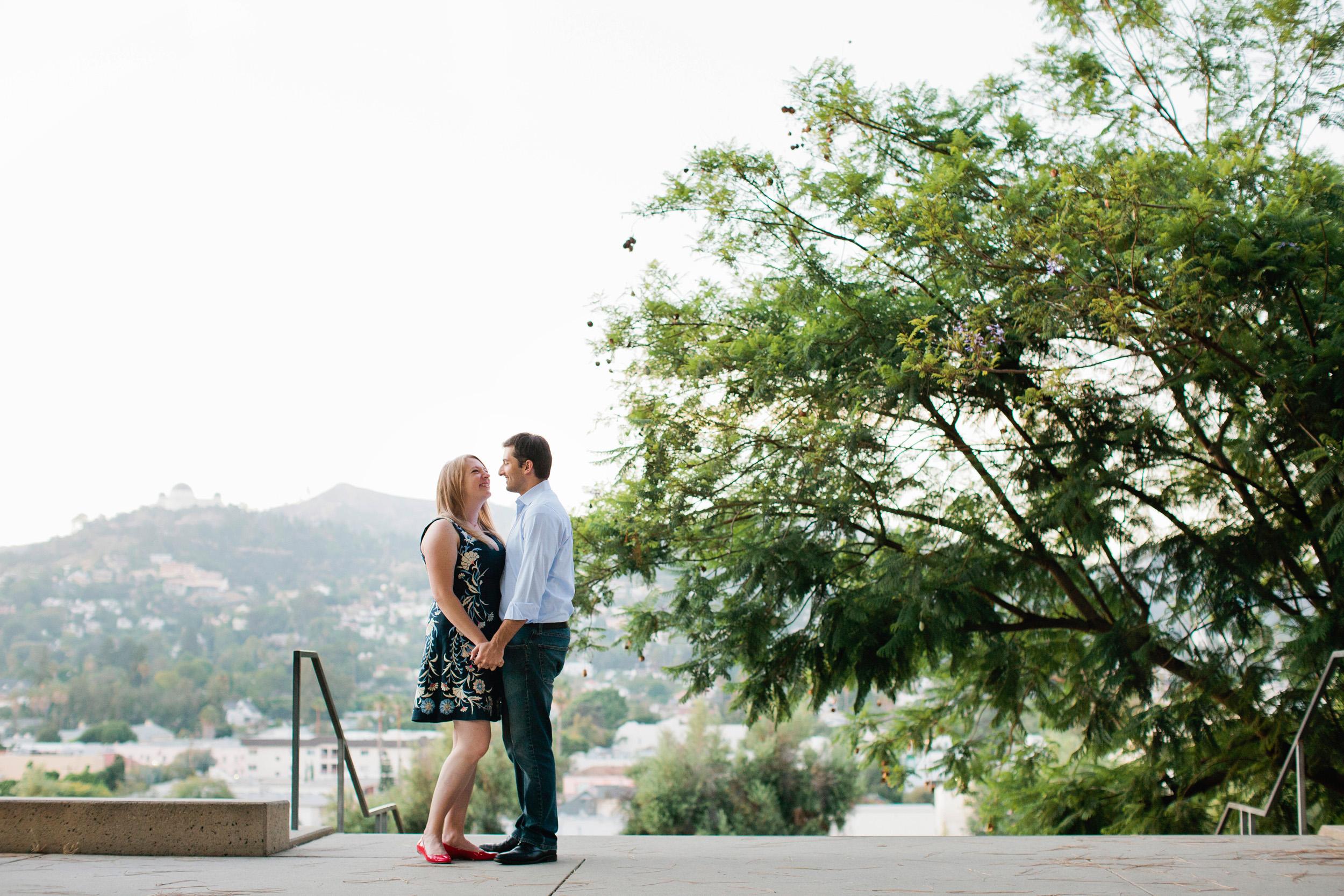 Los-Angeles-Engagement-15.JPG