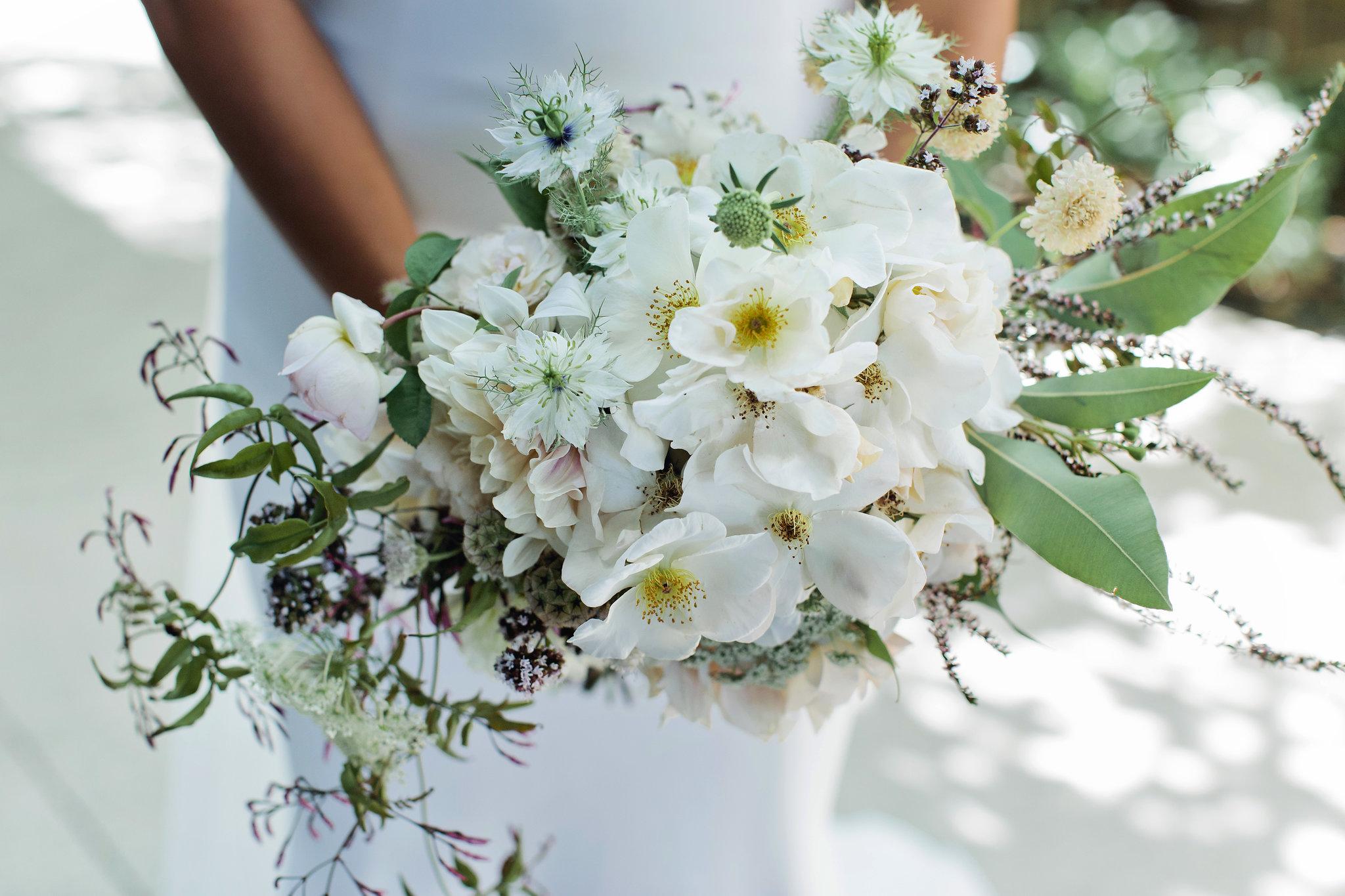 Barndiva-Healdsburg-Wedding-011.JPG