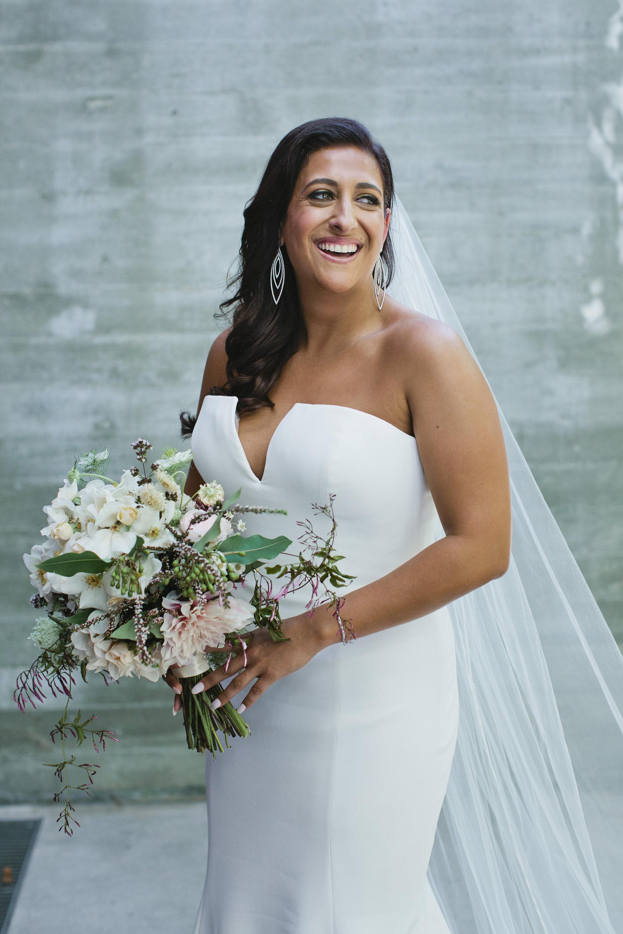 Barndiva-Healdsburg-Wedding-012.JPG