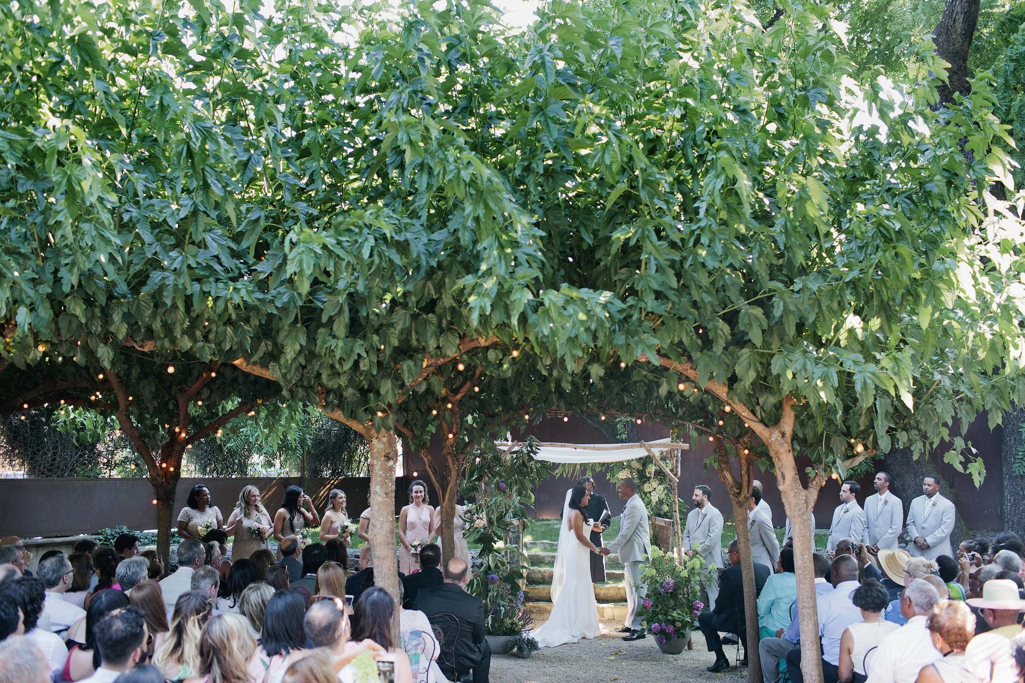 Barndiva-Healdsburg-Wedding-031.JPG