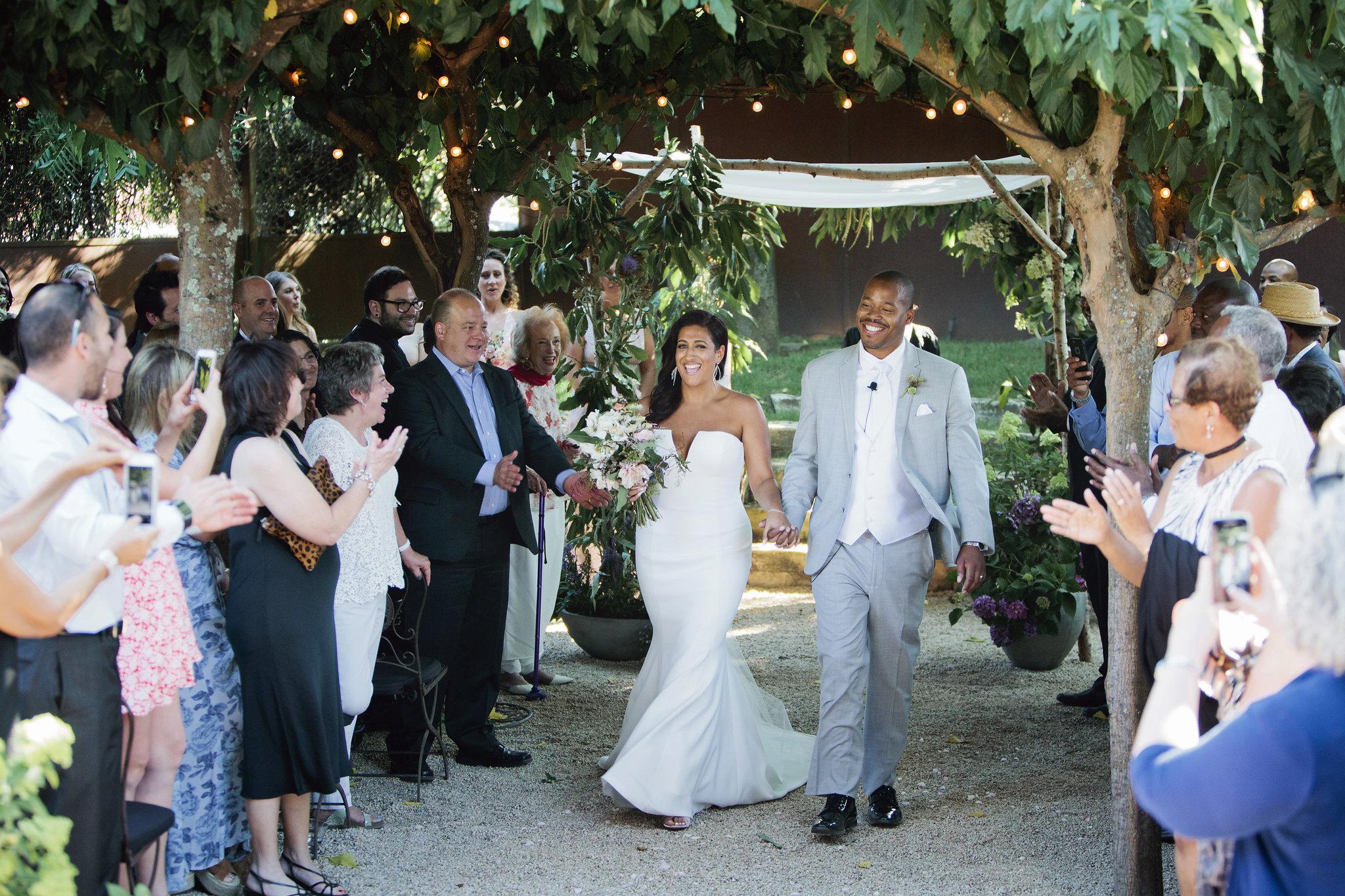 Barndiva-Healdsburg-Wedding-039.JPG