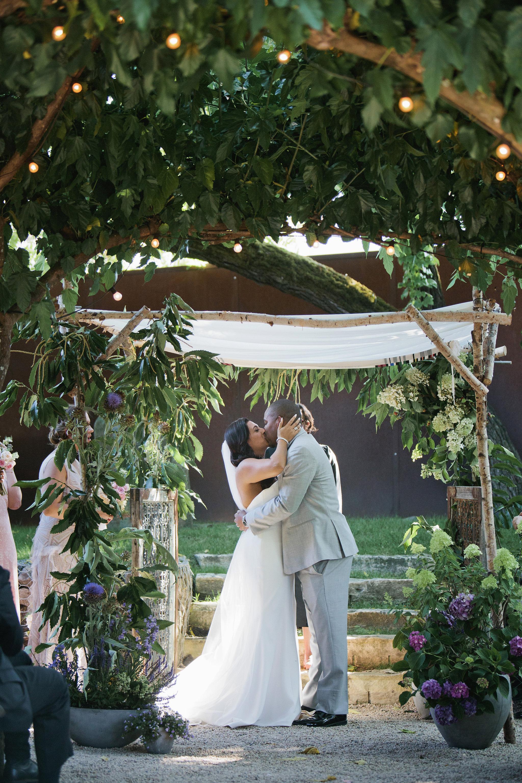 Barndiva-Healdsburg-Wedding-038.JPG