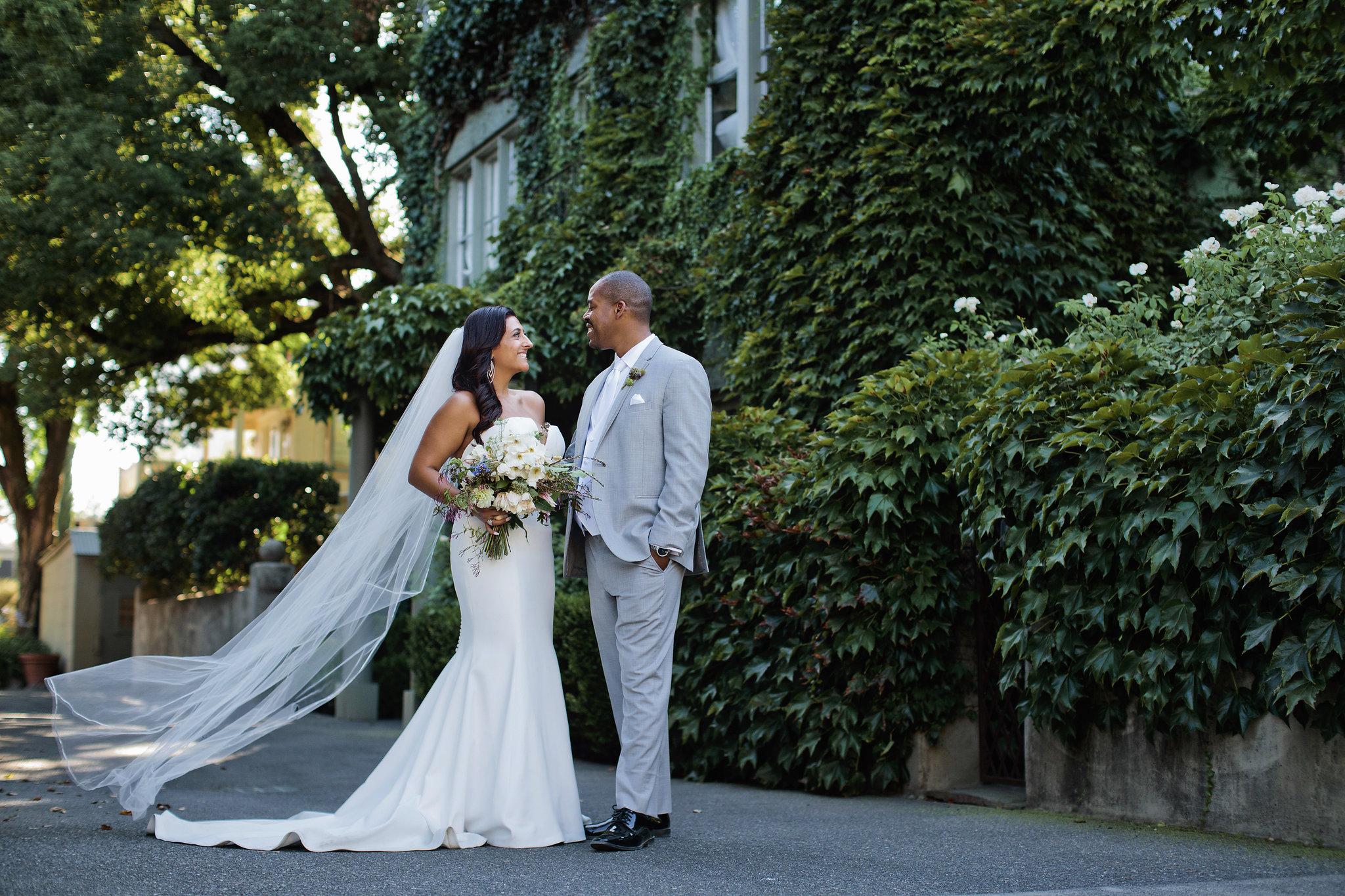 Barndiva-Healdsburg-Wedding-042.JPG