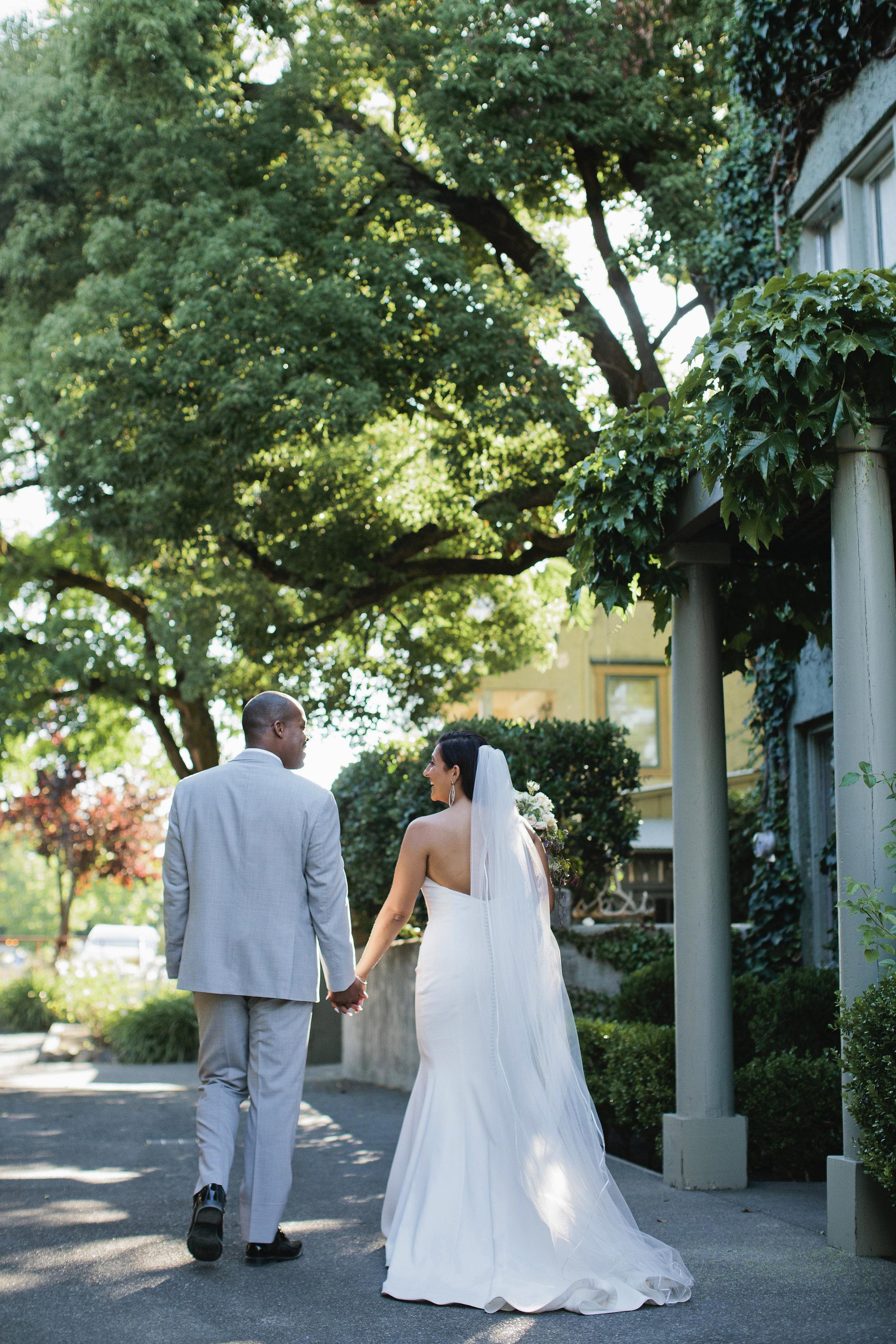 Barndiva-Healdsburg-Wedding-045.JPG