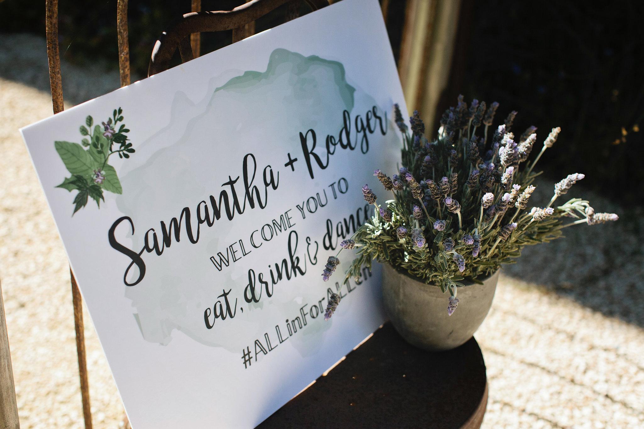 Barndiva-Healdsburg-Wedding-046.JPG