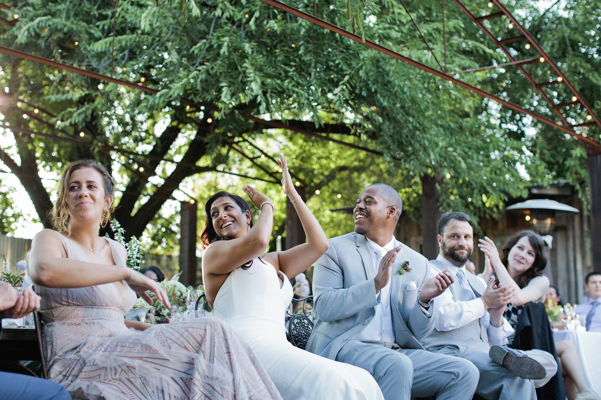 Barndiva-Healdsburg-Wedding-056.JPG