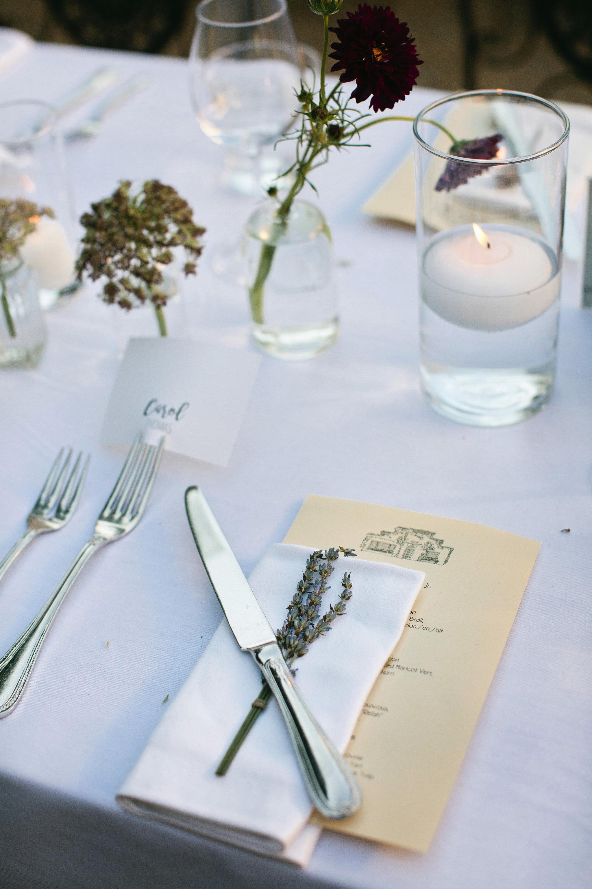 Barndiva-Healdsburg-Wedding-061.JPG