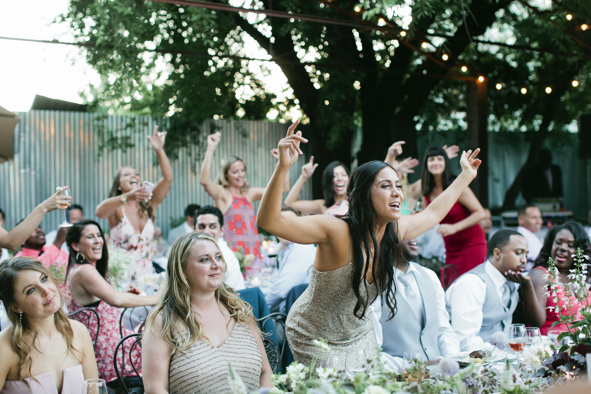 Barndiva-Healdsburg-Wedding-063.JPG