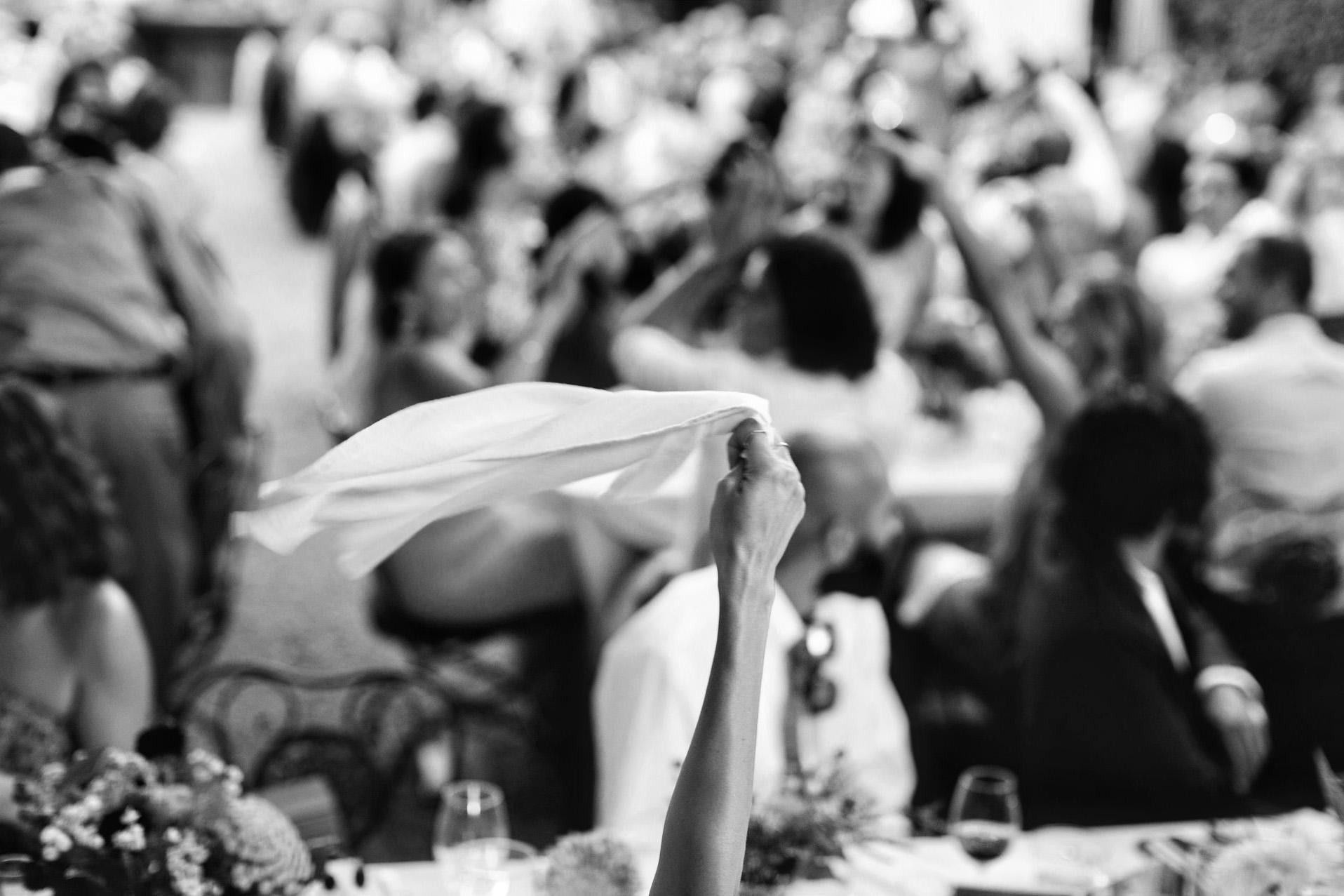 Barndiva-Healdsburg-Wedding-065.JPG