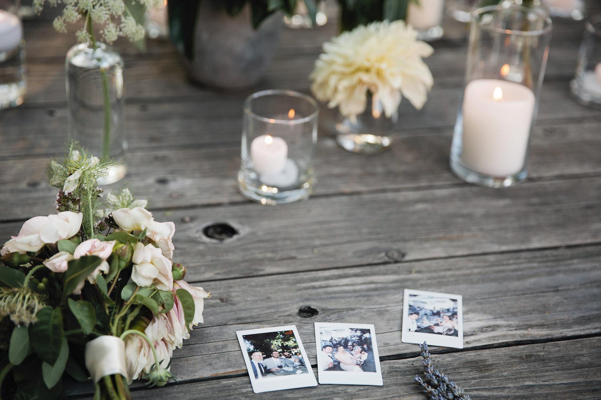Barndiva-Healdsburg-Wedding-067.JPG