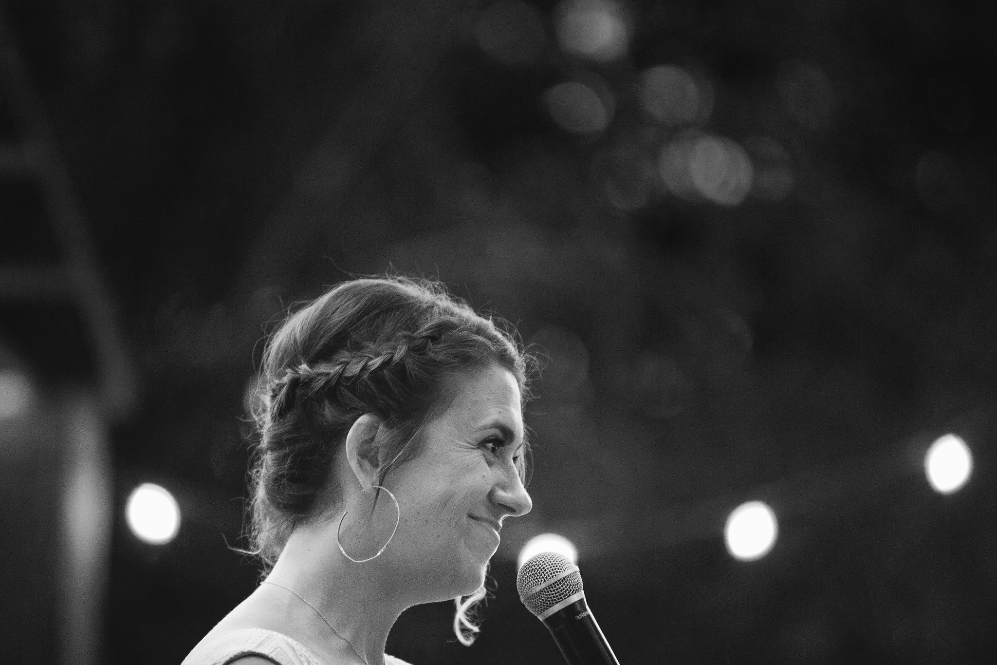 Barndiva-Healdsburg-Wedding-073.JPG