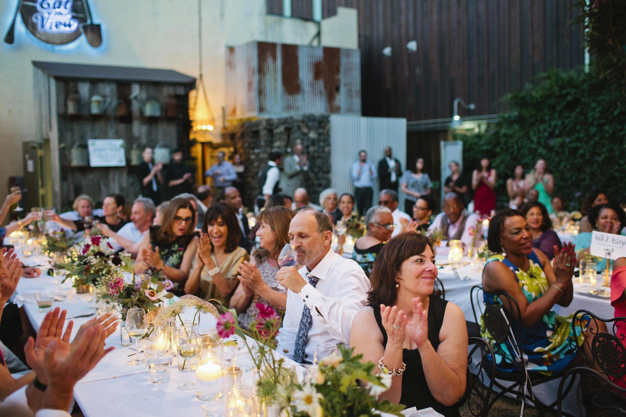 Barndiva-Healdsburg-Wedding-075.JPG