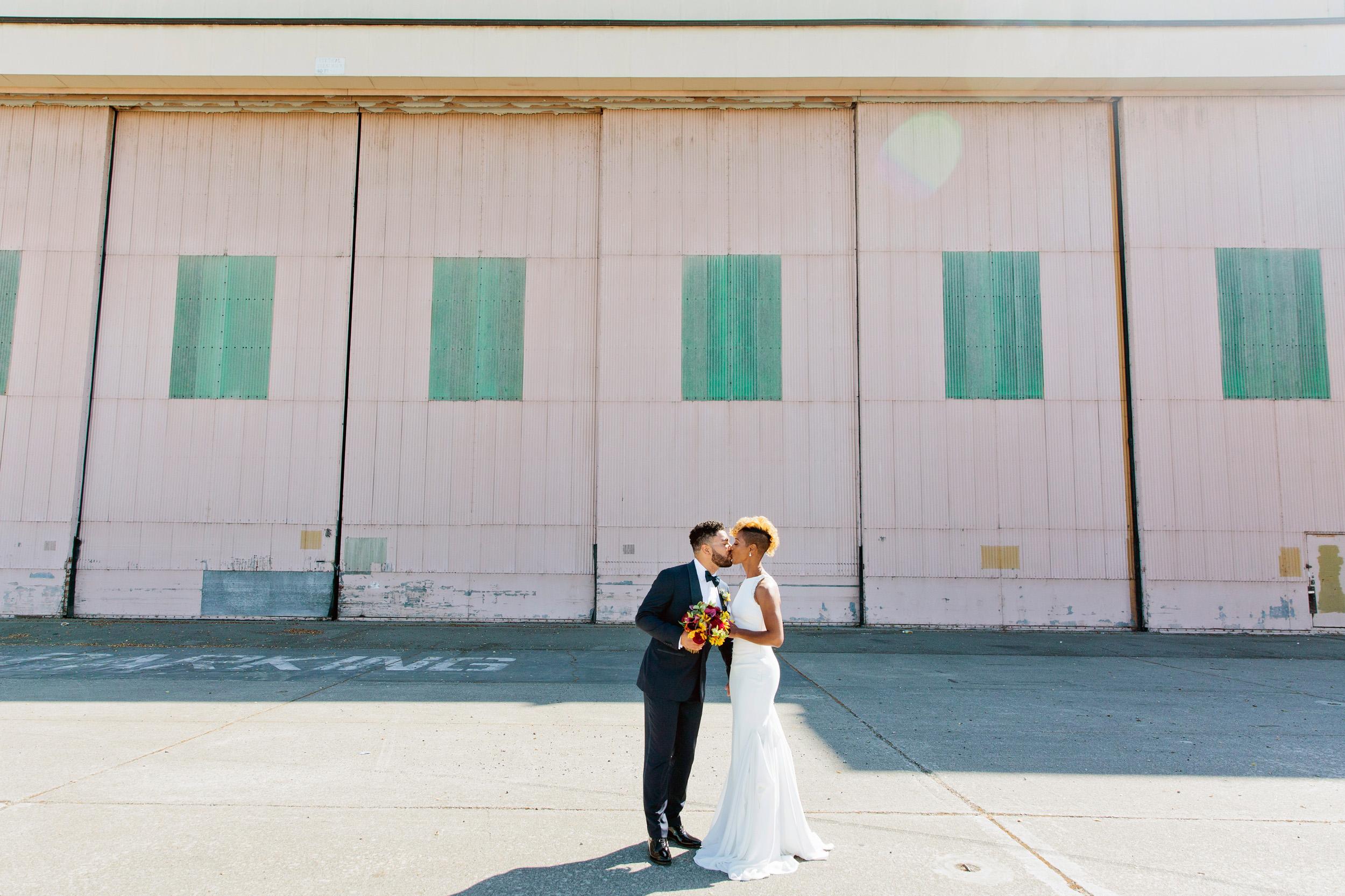 Alameda-Rockwall-Winery-Wedding-001.JPG